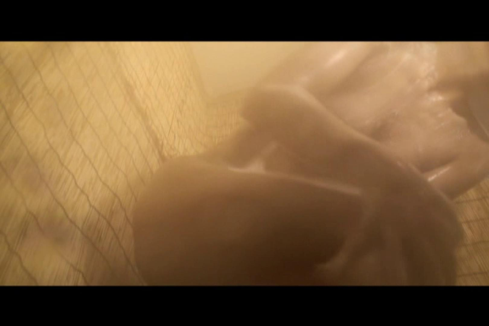 トロイさんのプールシャワー盗撮 vol.01 シャワー室   シャワー  96画像 51