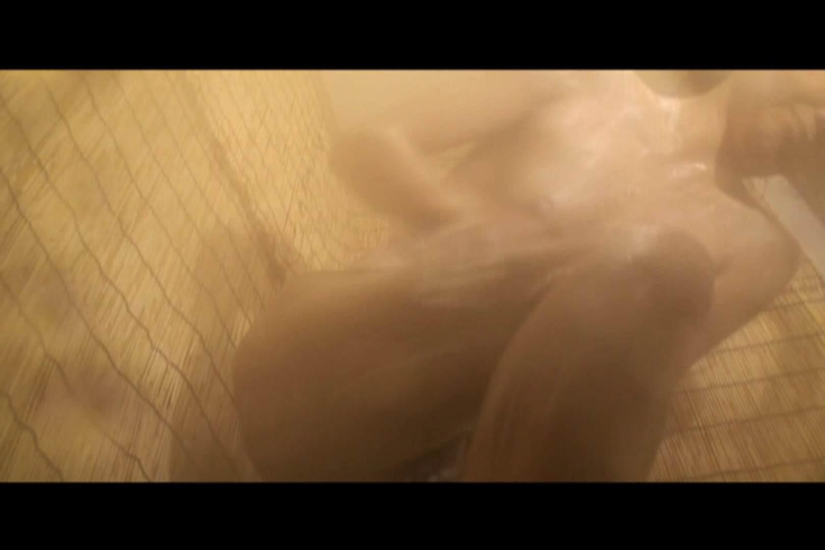 トロイさんのプールシャワー盗撮 vol.01 シャワー室   シャワー  96画像 52