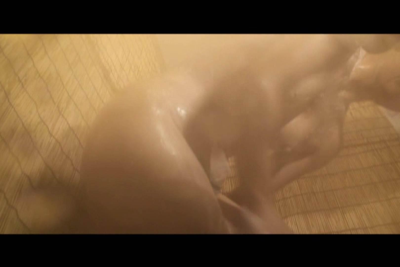 トロイさんのプールシャワー盗撮 vol.01 シャワー室   シャワー  96画像 53
