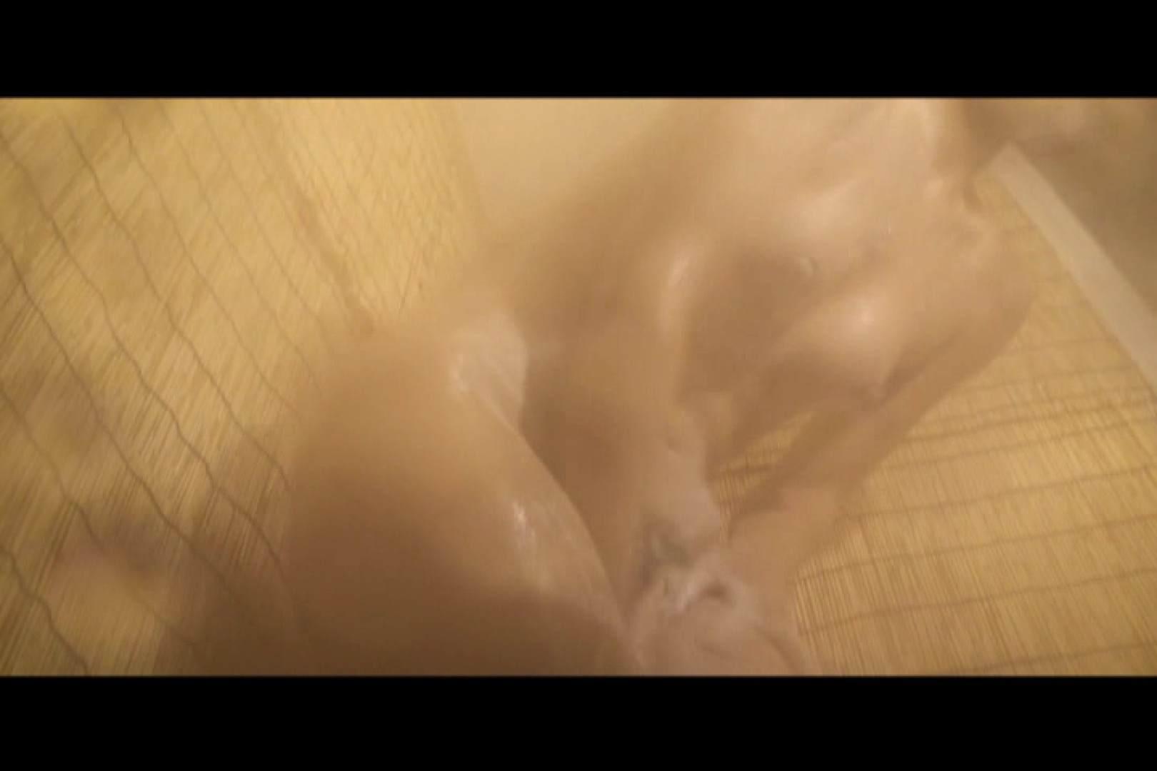 トロイさんのプールシャワー盗撮 vol.01 シャワー室   シャワー  96画像 55