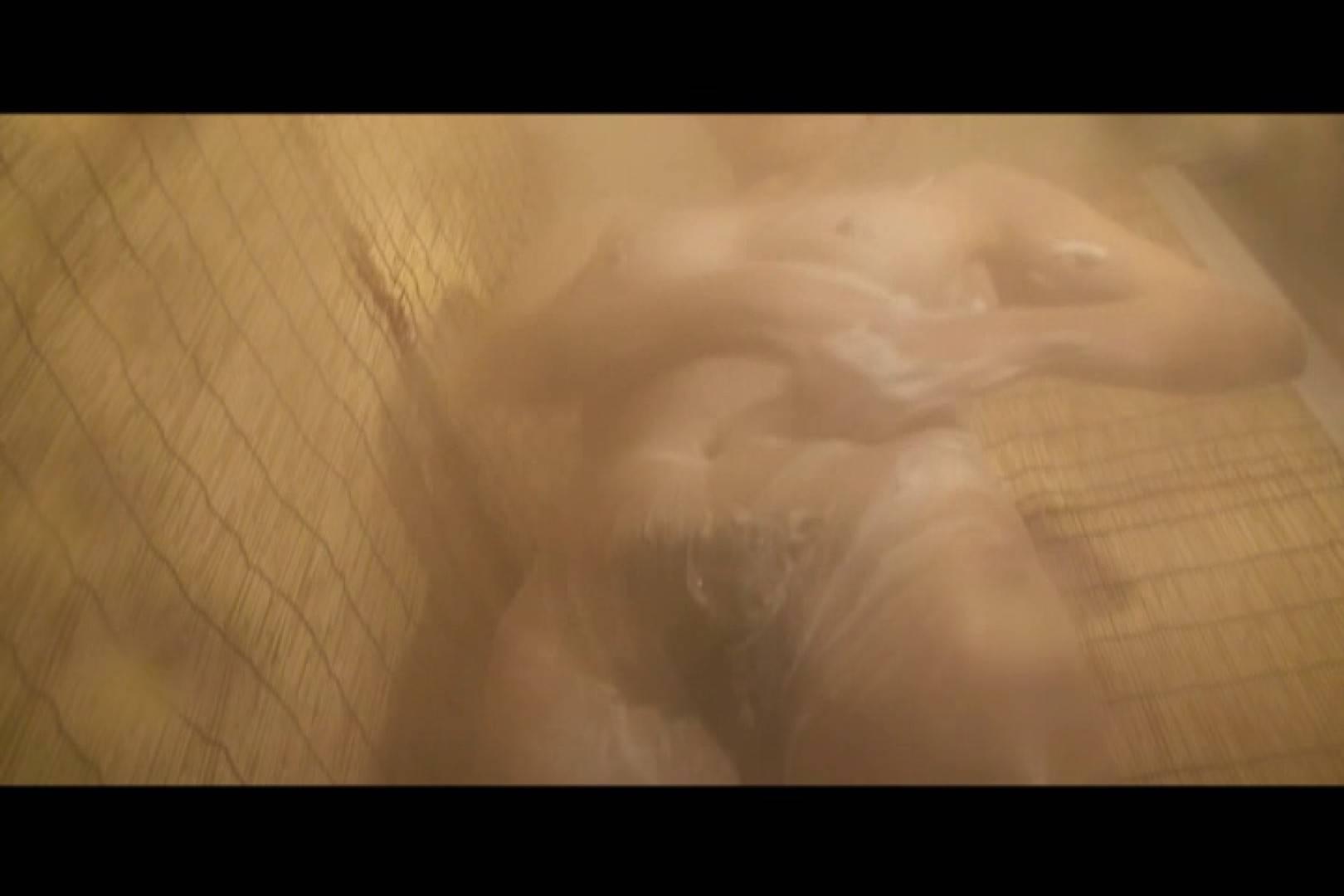 トロイさんのプールシャワー盗撮 vol.01 シャワー室   シャワー  96画像 59