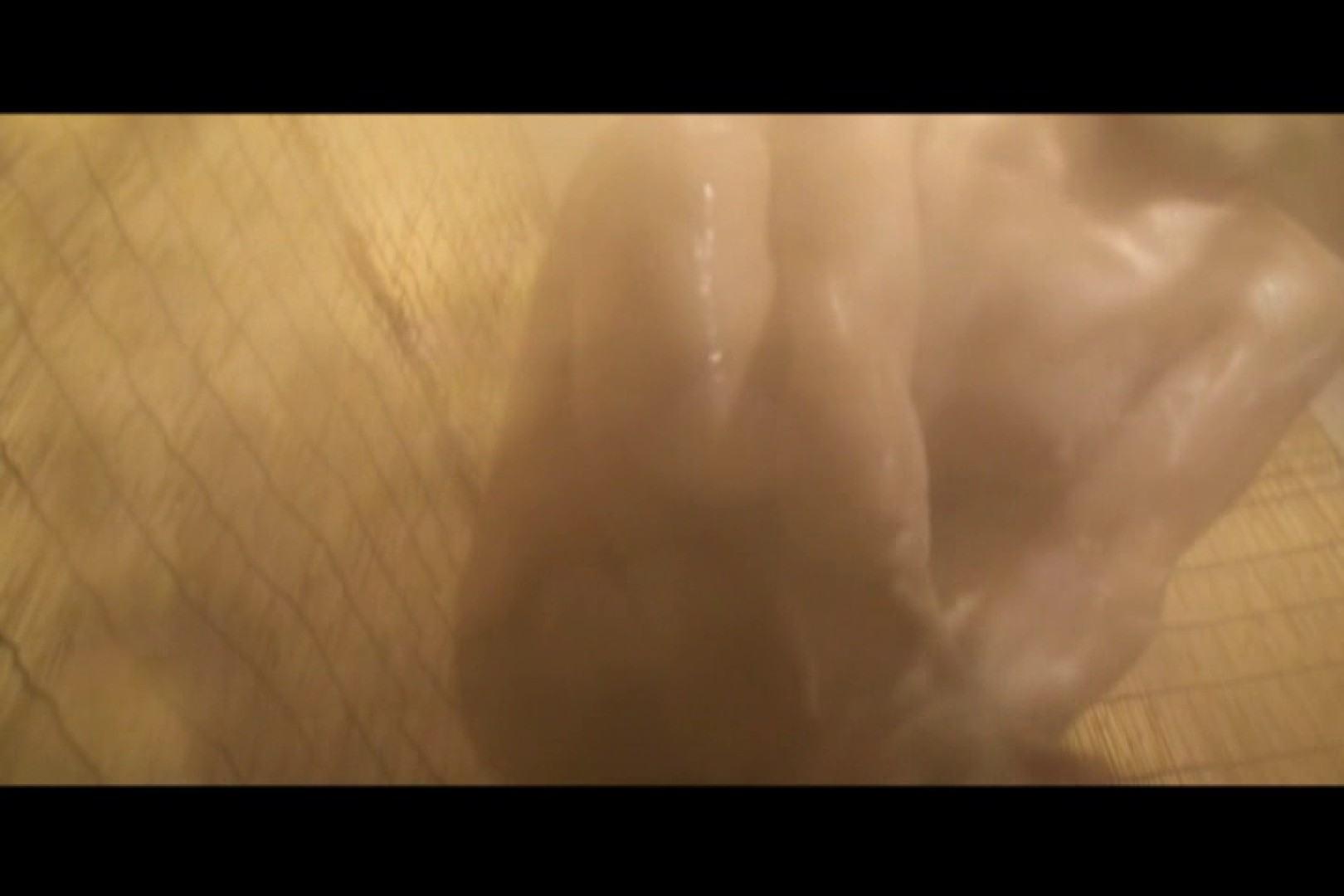 トロイさんのプールシャワー盗撮 vol.01 シャワー室   シャワー  96画像 61