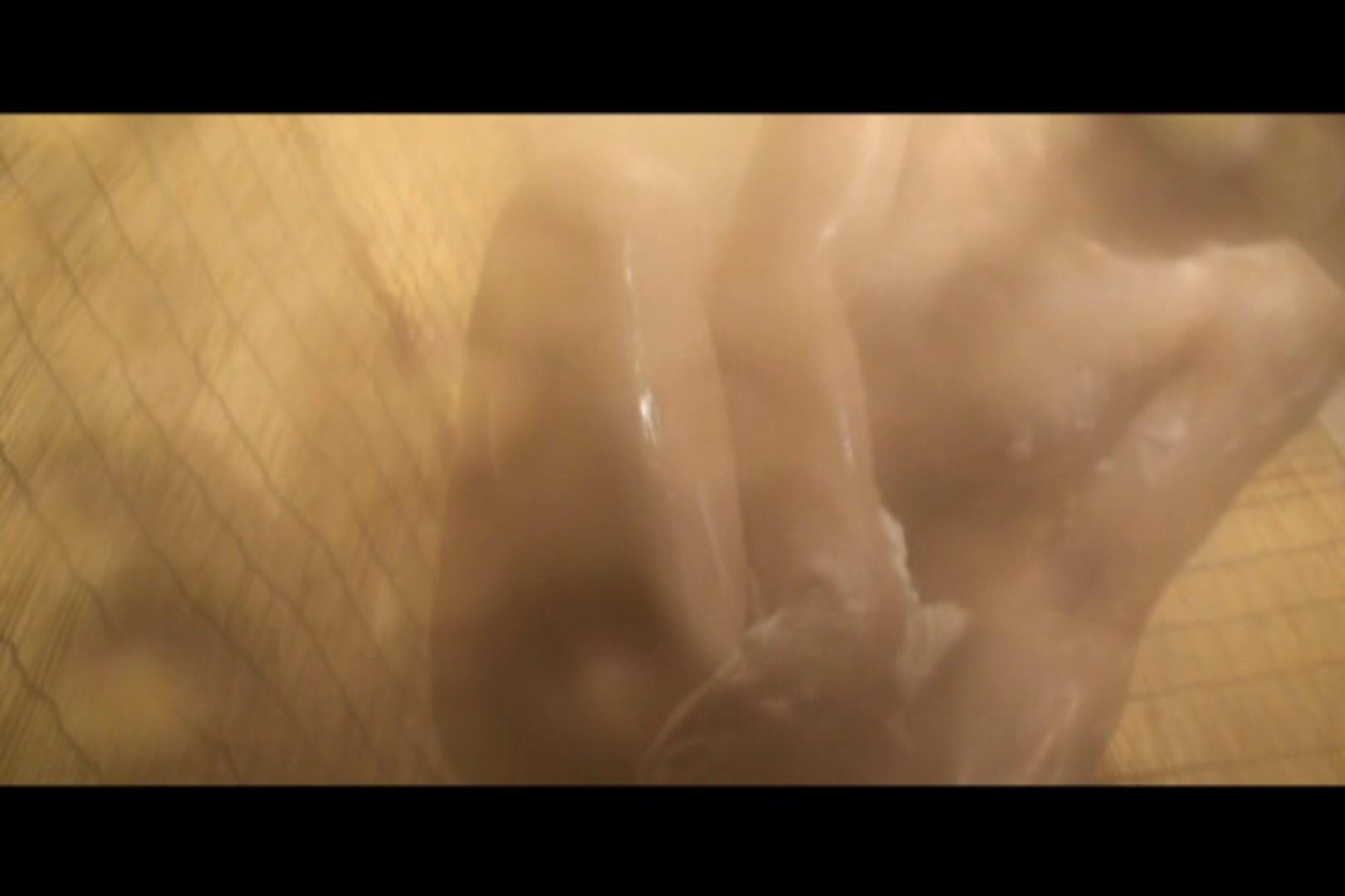 トロイさんのプールシャワー盗撮 vol.01 シャワー室   シャワー  96画像 62