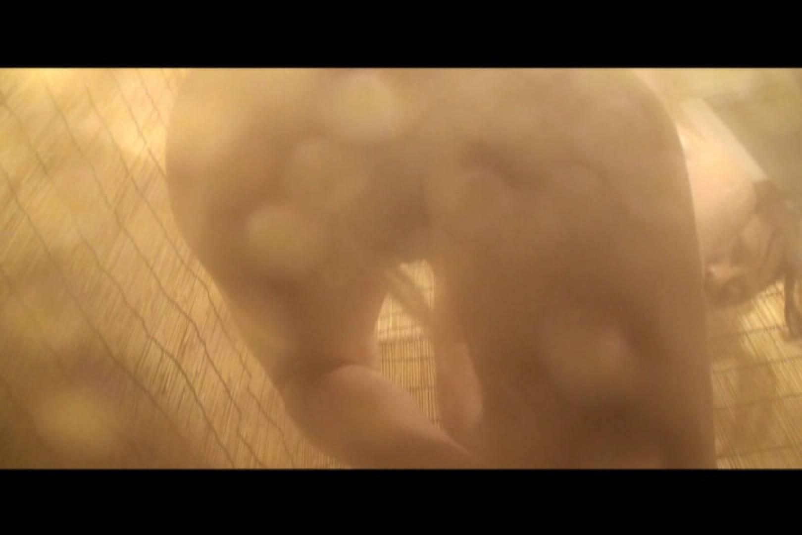 トロイさんのプールシャワー盗撮 vol.01 シャワー室   シャワー  96画像 65