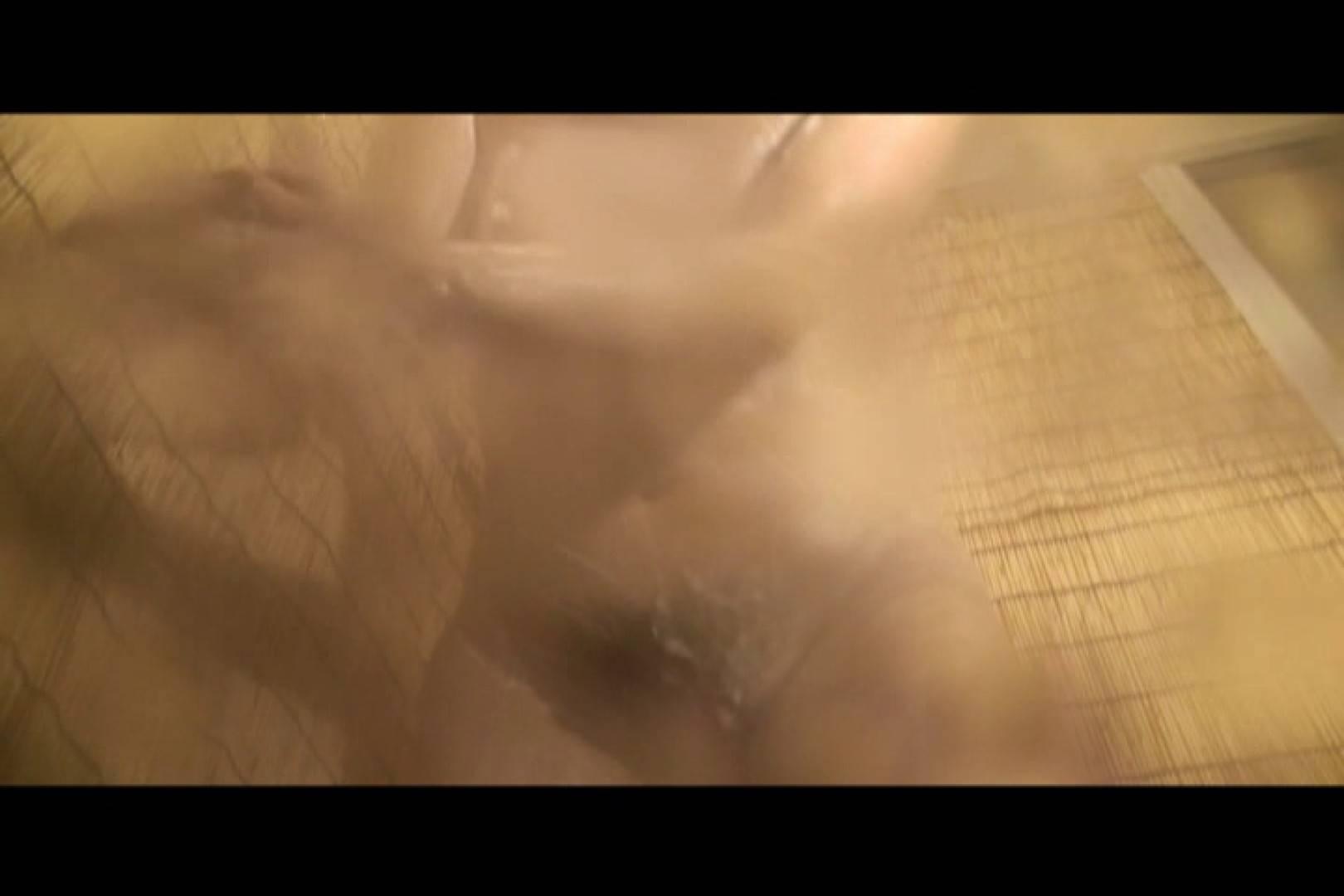 トロイさんのプールシャワー盗撮 vol.01 シャワー室   シャワー  96画像 67