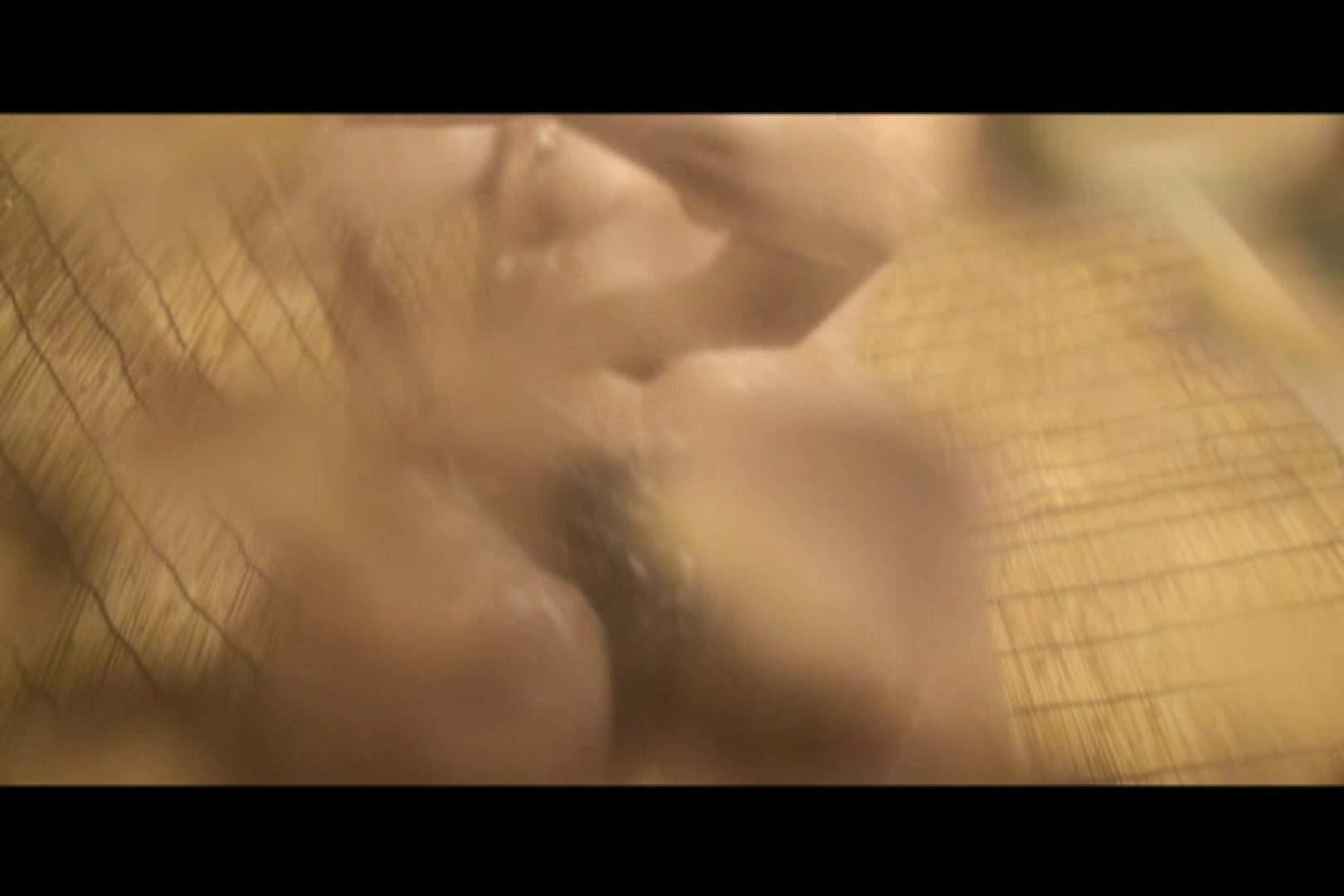 トロイさんのプールシャワー盗撮 vol.01 シャワー室   シャワー  96画像 68