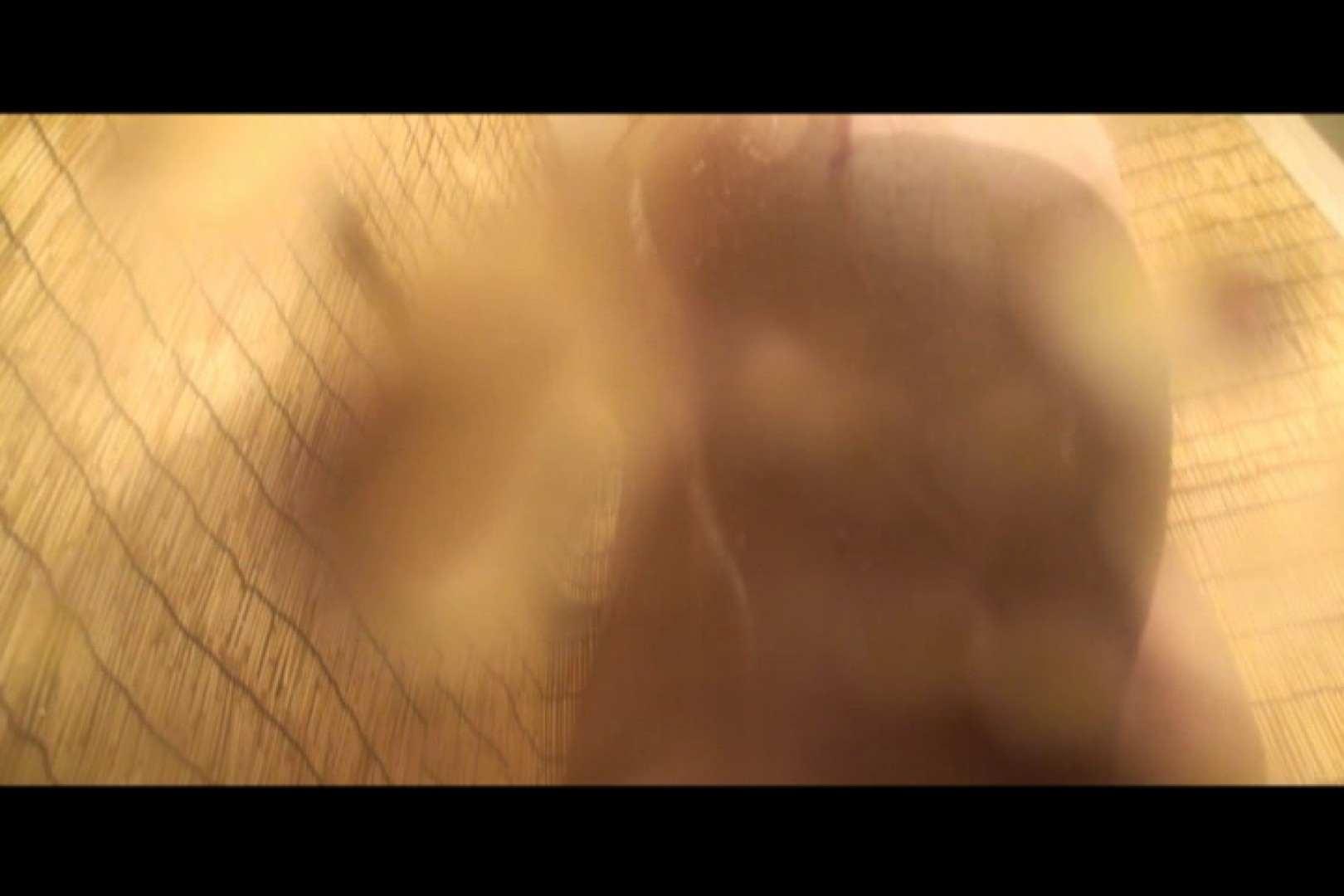 トロイさんのプールシャワー盗撮 vol.02 シャワー | 盗撮  113画像 37
