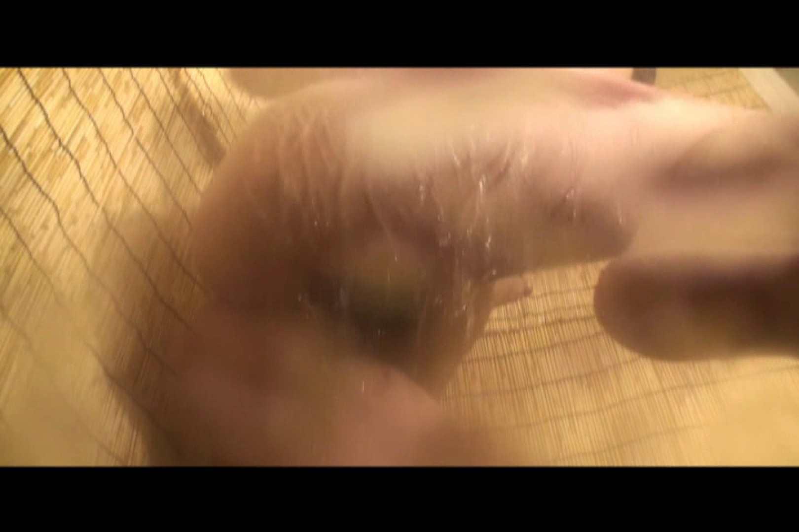 トロイさんのプールシャワー盗撮 vol.02 シャワー | 盗撮  113画像 75