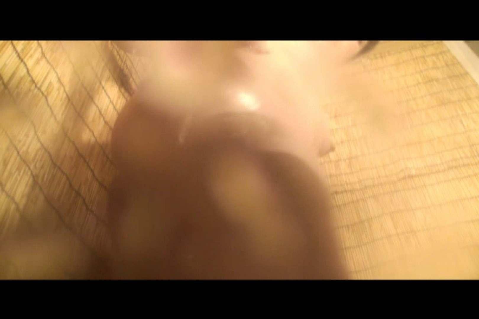 トロイさんのプールシャワー盗撮 vol.02 シャワー | 盗撮  113画像 76