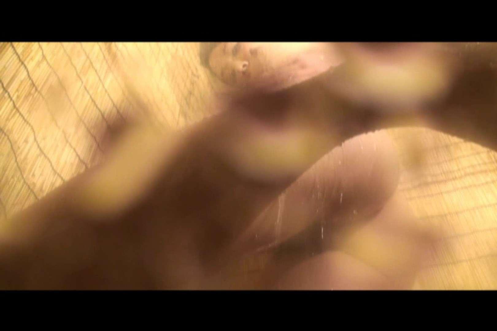 トロイさんのプールシャワー盗撮 vol.02 シャワー | 盗撮  113画像 79