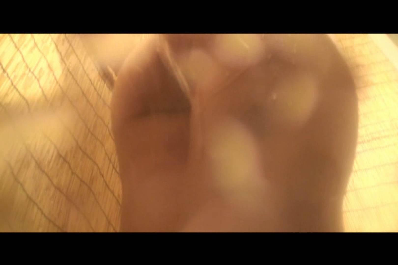 トロイさんのプールシャワー盗撮 vol.02 シャワー | 盗撮  113画像 81