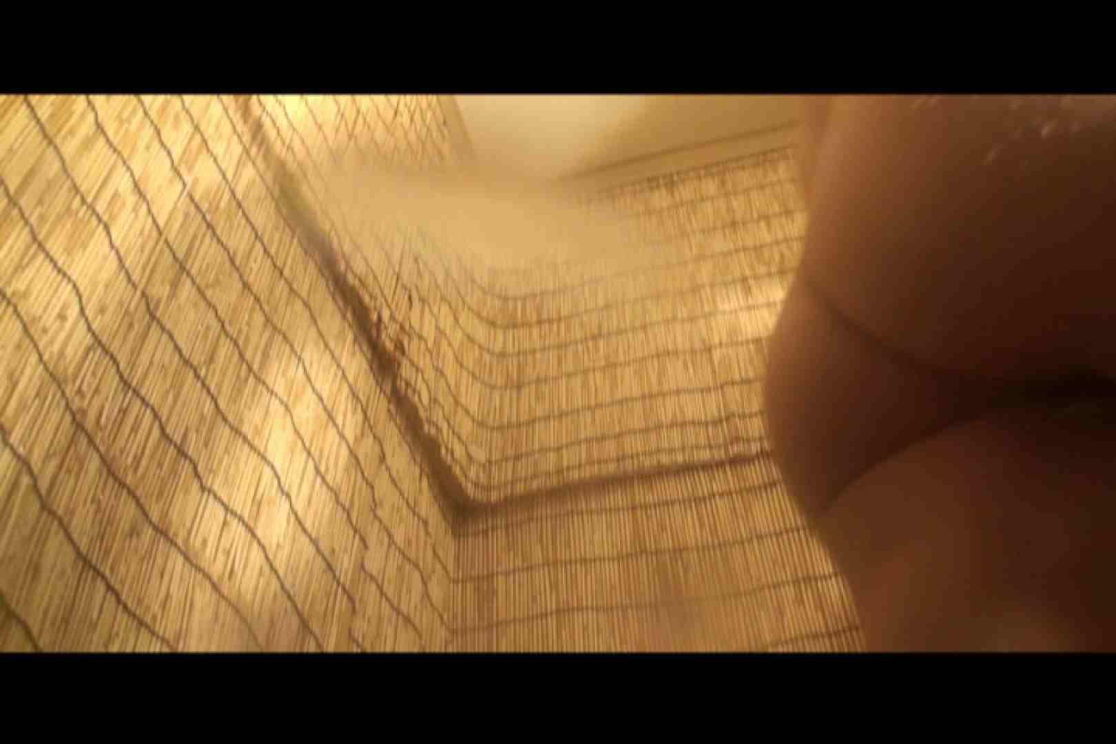 トロイさんのプールシャワー盗撮 vol.02 シャワー | 盗撮  113画像 88