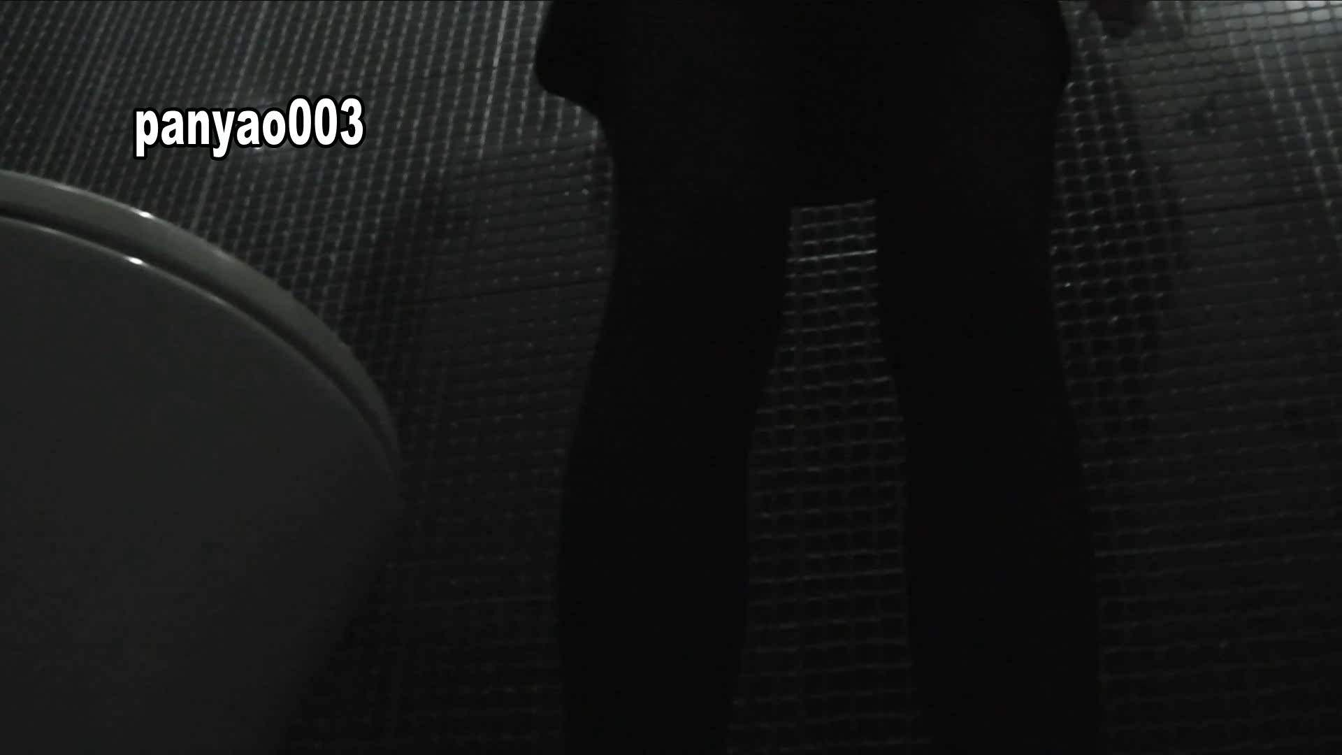 vol.03 ミリミリミリィ 隠れた名作   ギャル  91画像 30