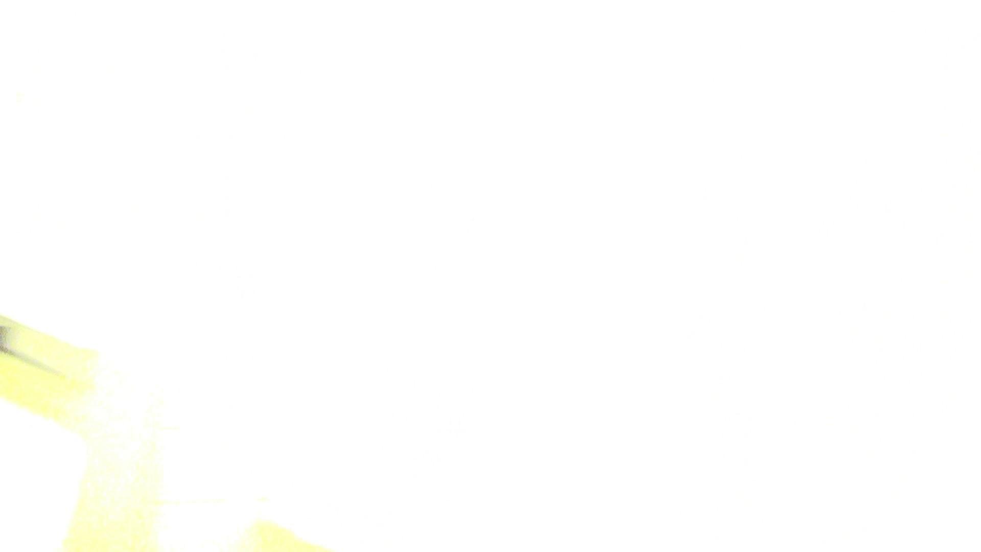 100個限定販売 至高下半身盗撮 プレミアム Vol.6 ハイビジョン 洗面所 | ギャル  110画像 67