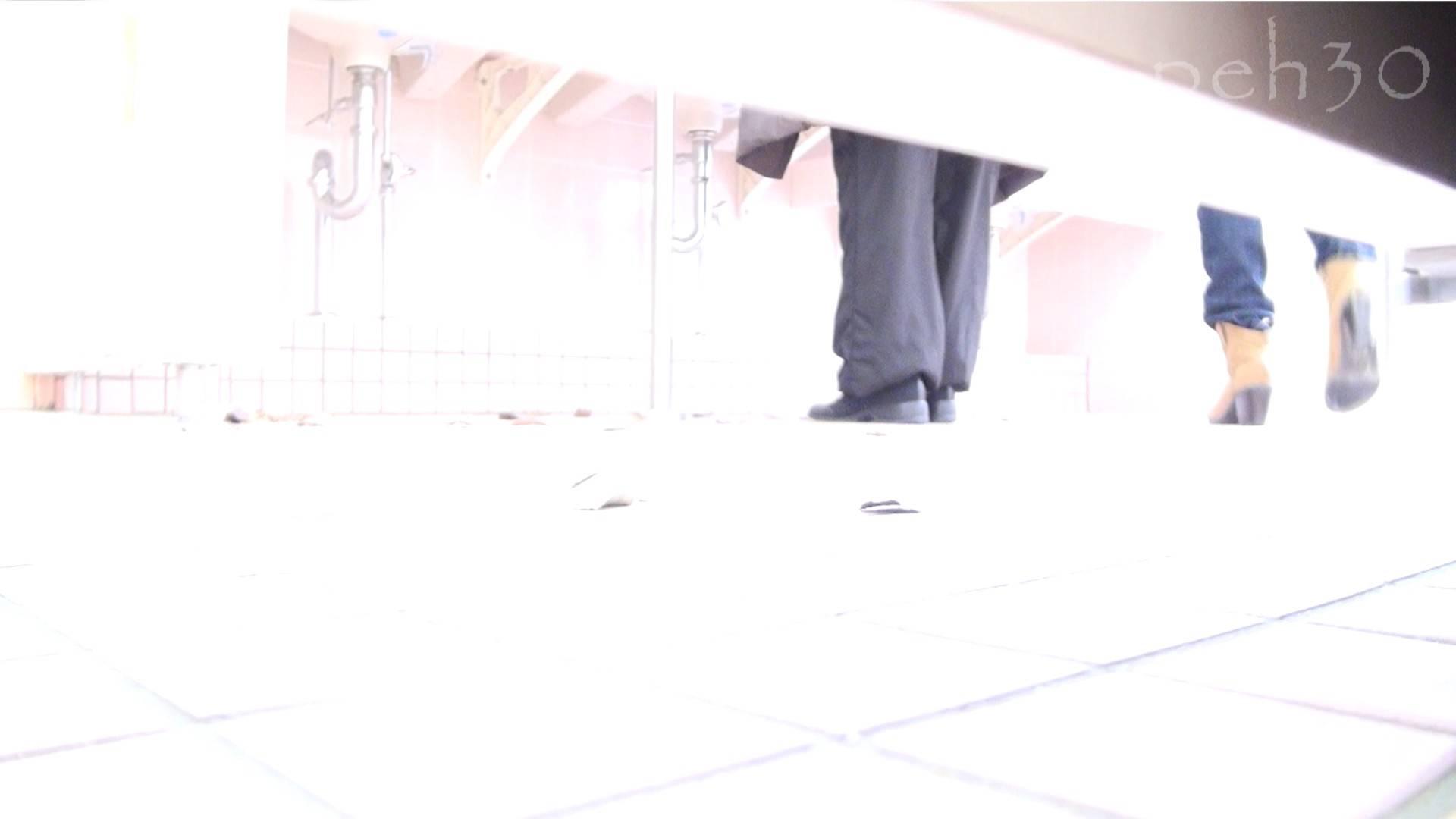 ※100個限定販売 至高下半身盗撮 プレミアム Vol.30 ハイビジョン 丸見えマンコ   洗面所  53画像 19