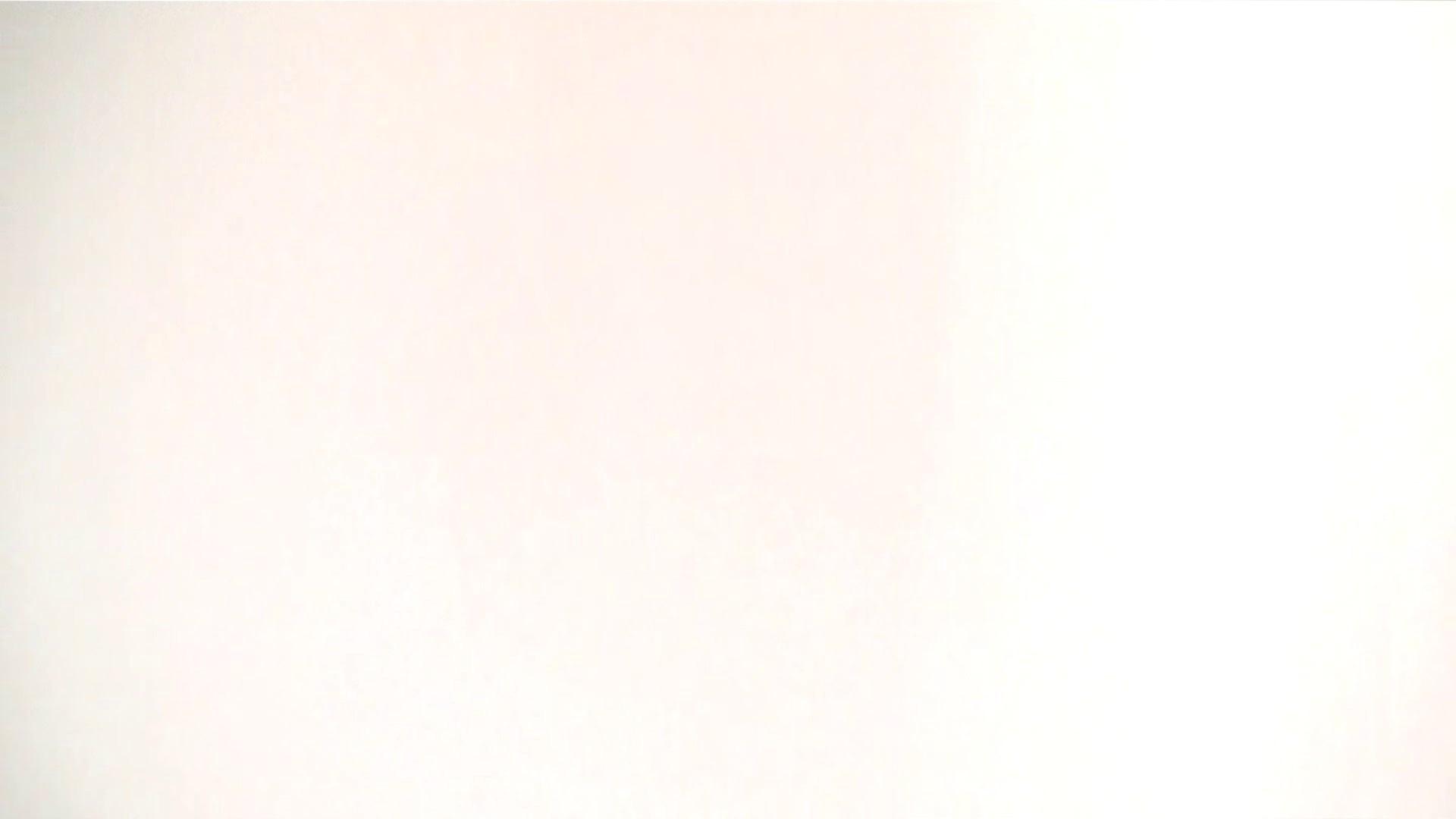 ※100個限定販売 至高下半身盗撮 プレミアム Vol.32 ハイビジョン 丸見えマンコ | 洗面所  88画像 77