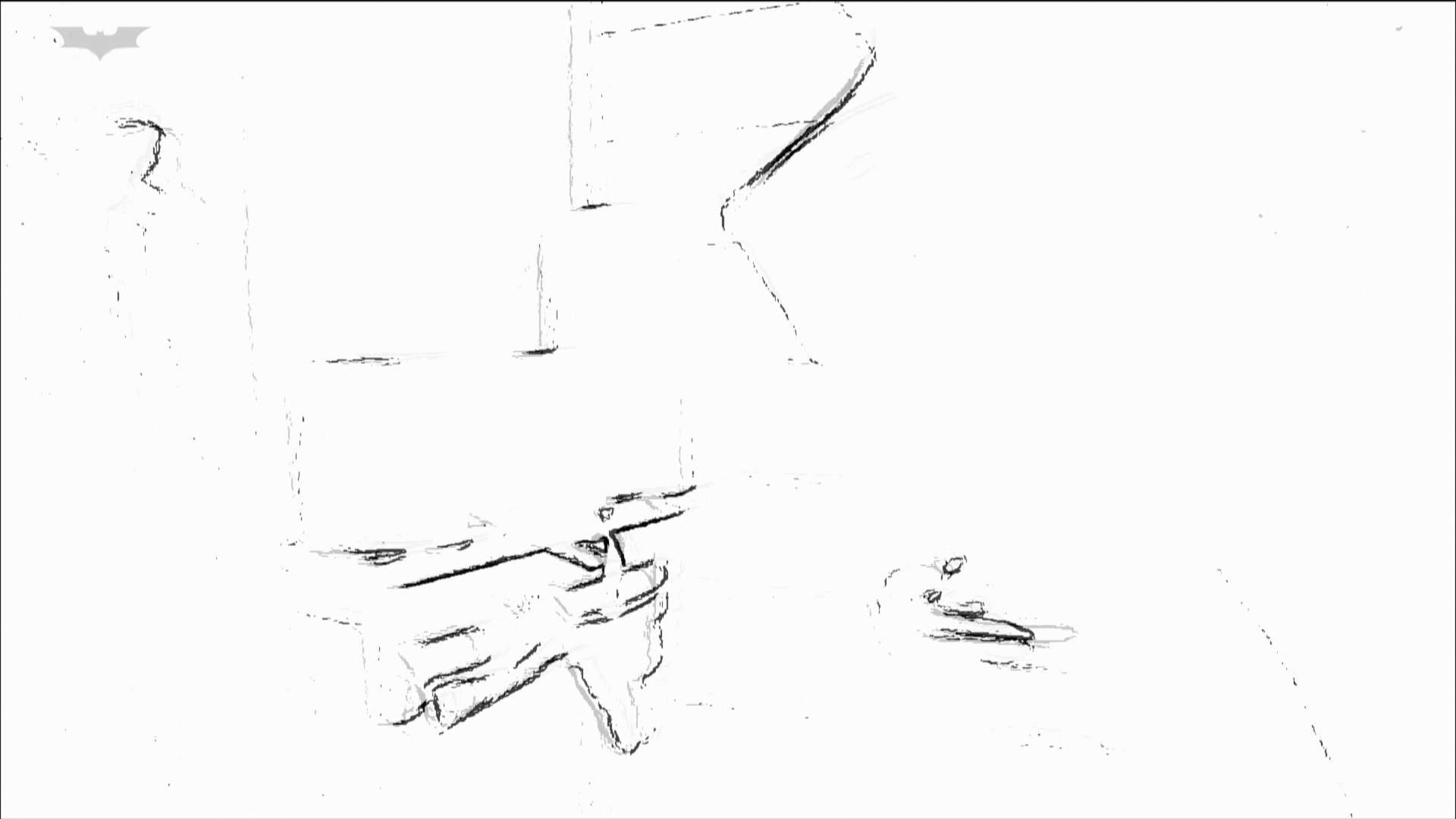 ▲復活限定▲マンコ丸見え!花火大会潜入撮Vol.01夏特番! 花火大会撮りおろし ギャル | 期間限定  78画像 5