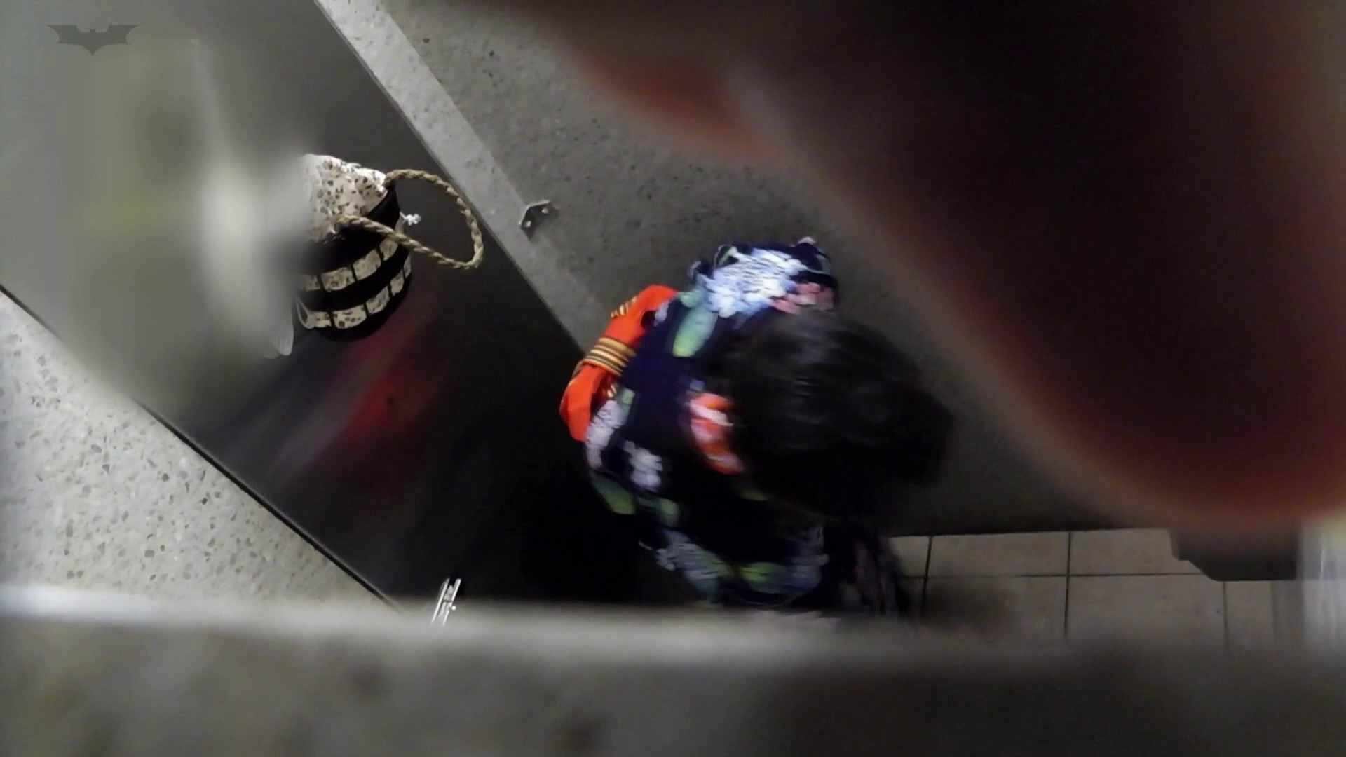 ▲復活限定▲マンコ丸見え!花火大会潜入撮Vol.01夏特番! 花火大会撮りおろし ギャル | 期間限定  78画像 10