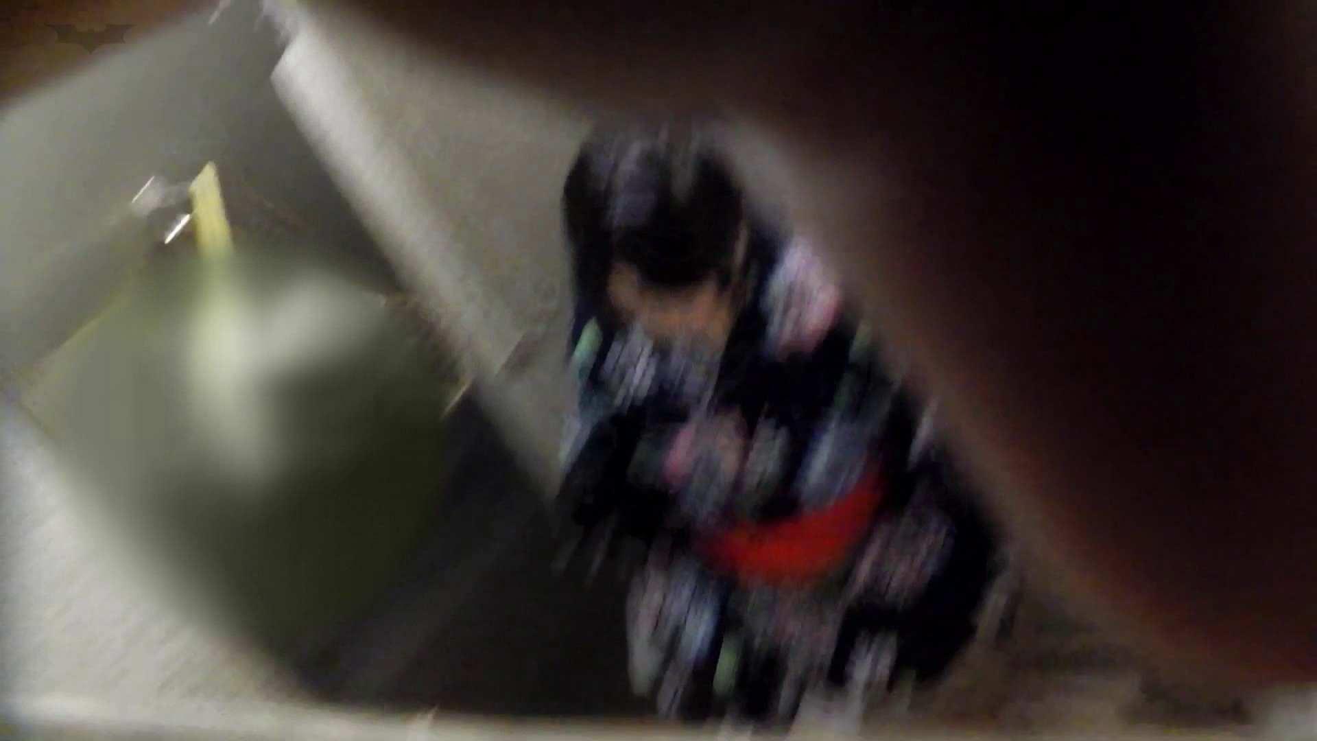 ▲復活限定▲マンコ丸見え!花火大会潜入撮Vol.01夏特番! 花火大会撮りおろし ギャル | 期間限定  78画像 17