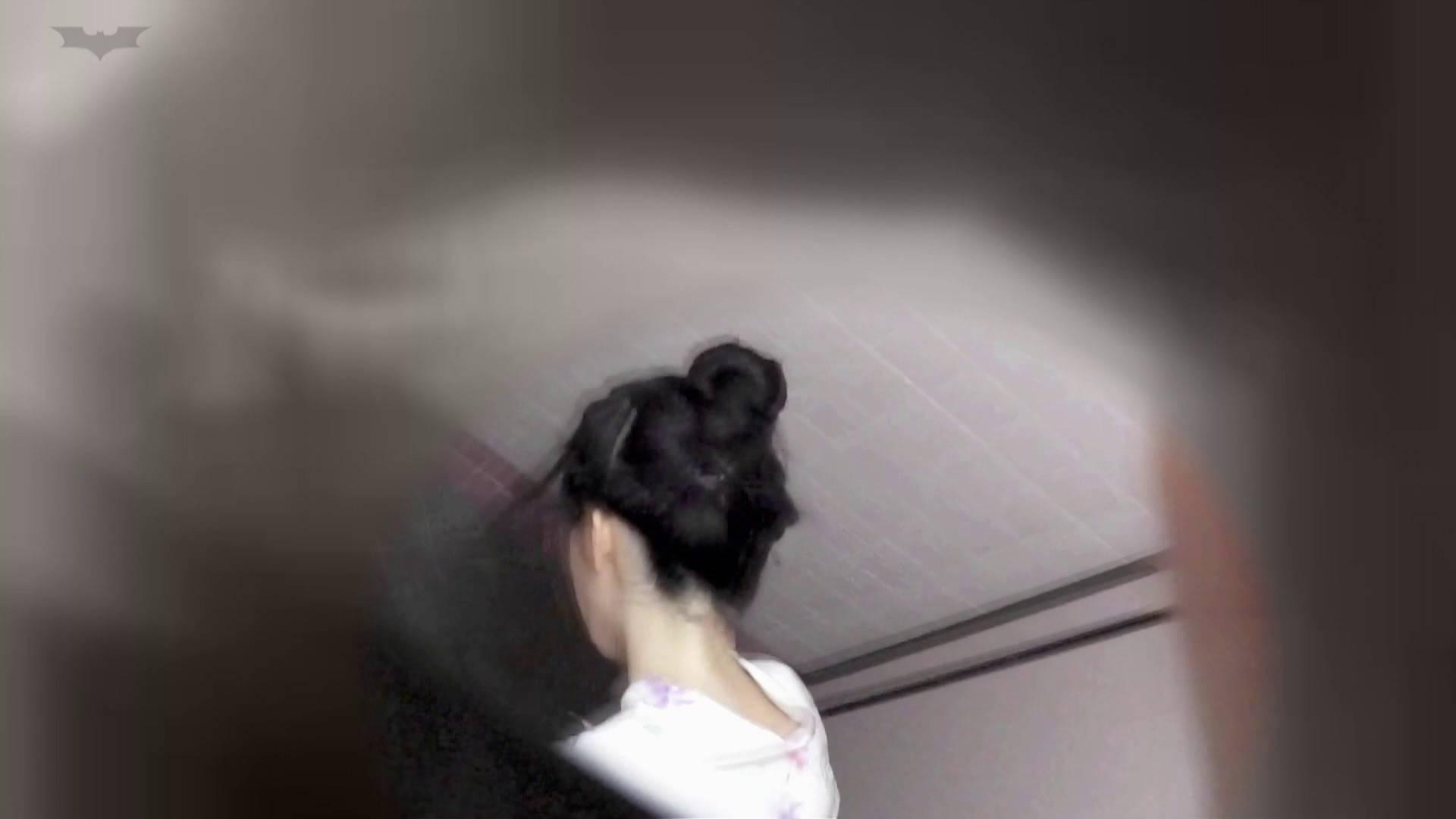 ▲復活限定▲マンコ丸見え!花火大会潜入撮Vol.01夏特番! 花火大会撮りおろし ギャル | 期間限定  78画像 34