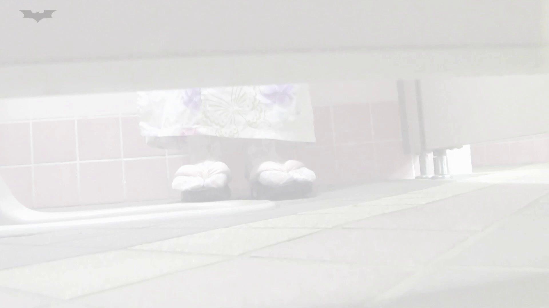 ▲復活限定▲マンコ丸見え!花火大会潜入撮Vol.01夏特番! 花火大会撮りおろし ギャル | 期間限定  78画像 40