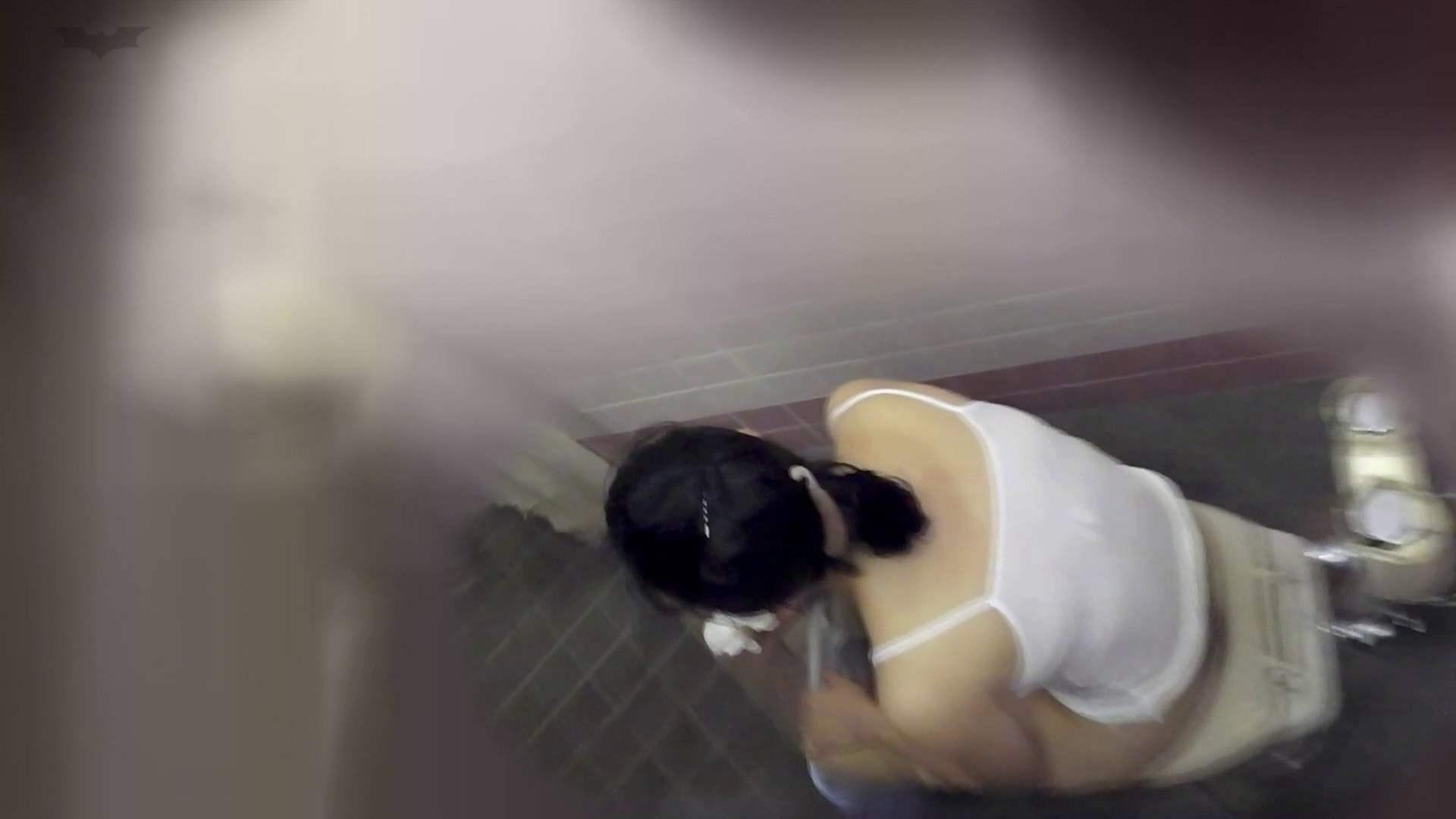 ▲復活限定▲マンコ丸見え!花火大会潜入撮Vol.01夏特番! 花火大会撮りおろし ギャル | 期間限定  78画像 59