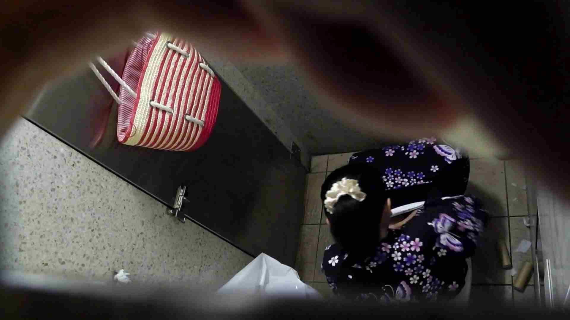 ▲復活限定▲マンコ丸見え!花火大会潜入撮 Vol.02 明るい場所に移動! 期間限定   マンコ  83画像 28