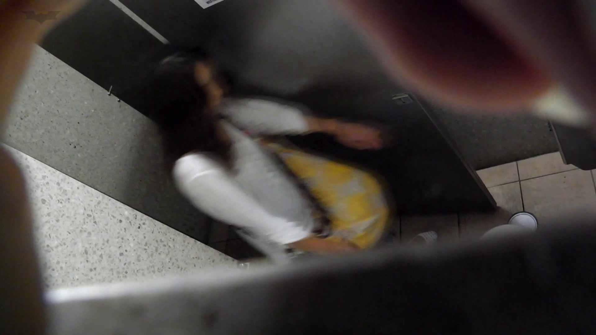 ▲復活限定▲マンコ丸見え!花火大会潜入撮 Vol.02 明るい場所に移動! 期間限定   マンコ  83画像 41