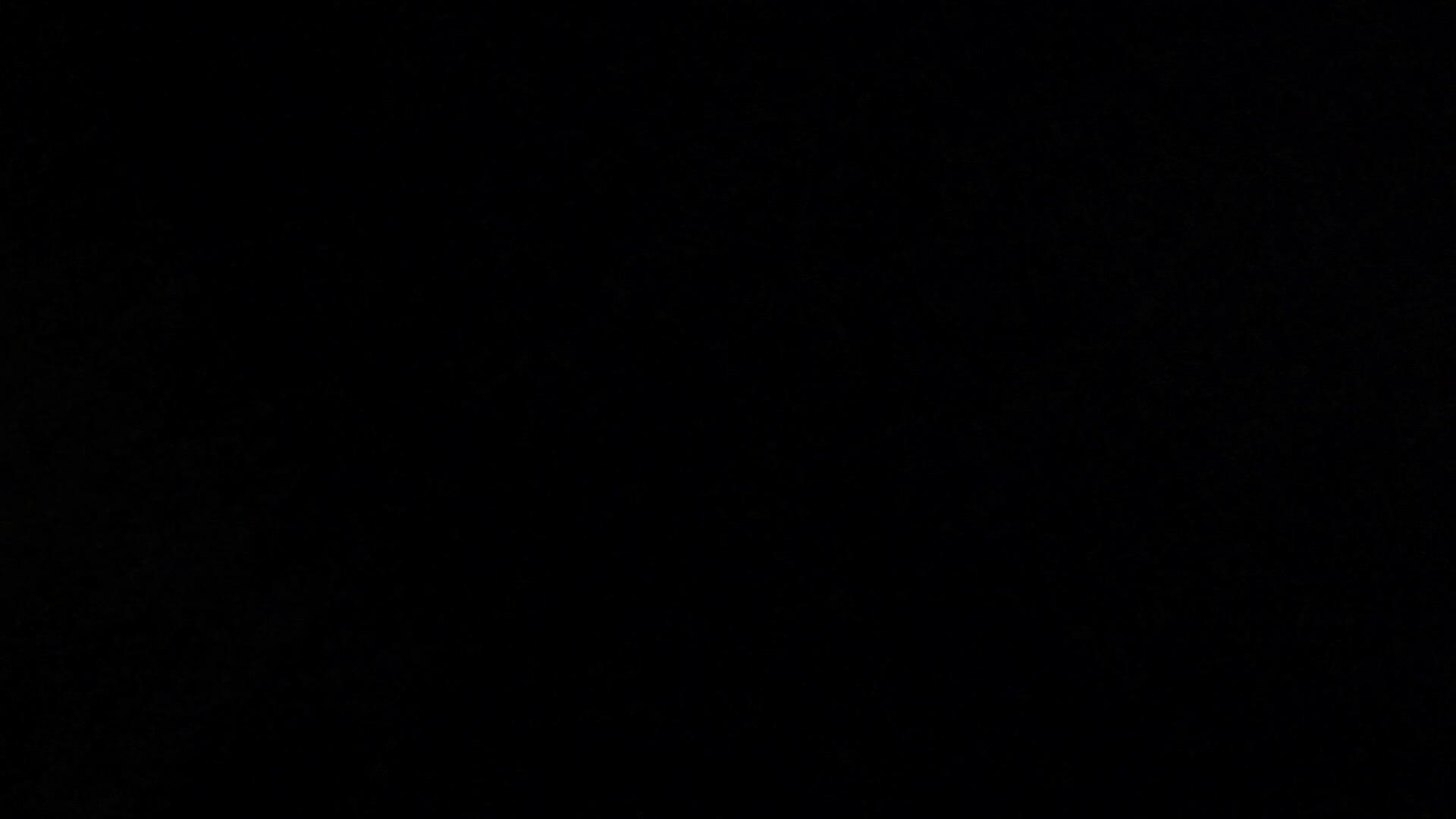 ▲復活限定▲マンコ丸見え!花火大会潜入撮 Vol.02 明るい場所に移動! 期間限定   マンコ  83画像 42
