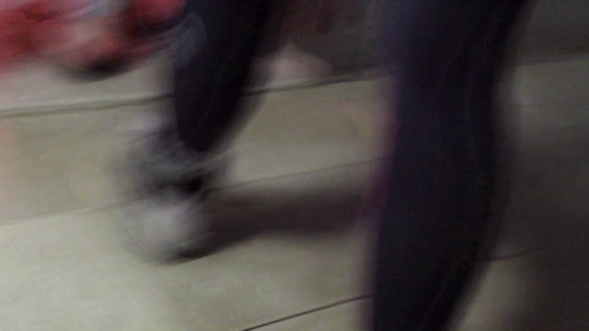 ▲復活限定▲マンコ丸見え!花火大会潜入撮 Vol.02 明るい場所に移動! 期間限定   マンコ  83画像 43