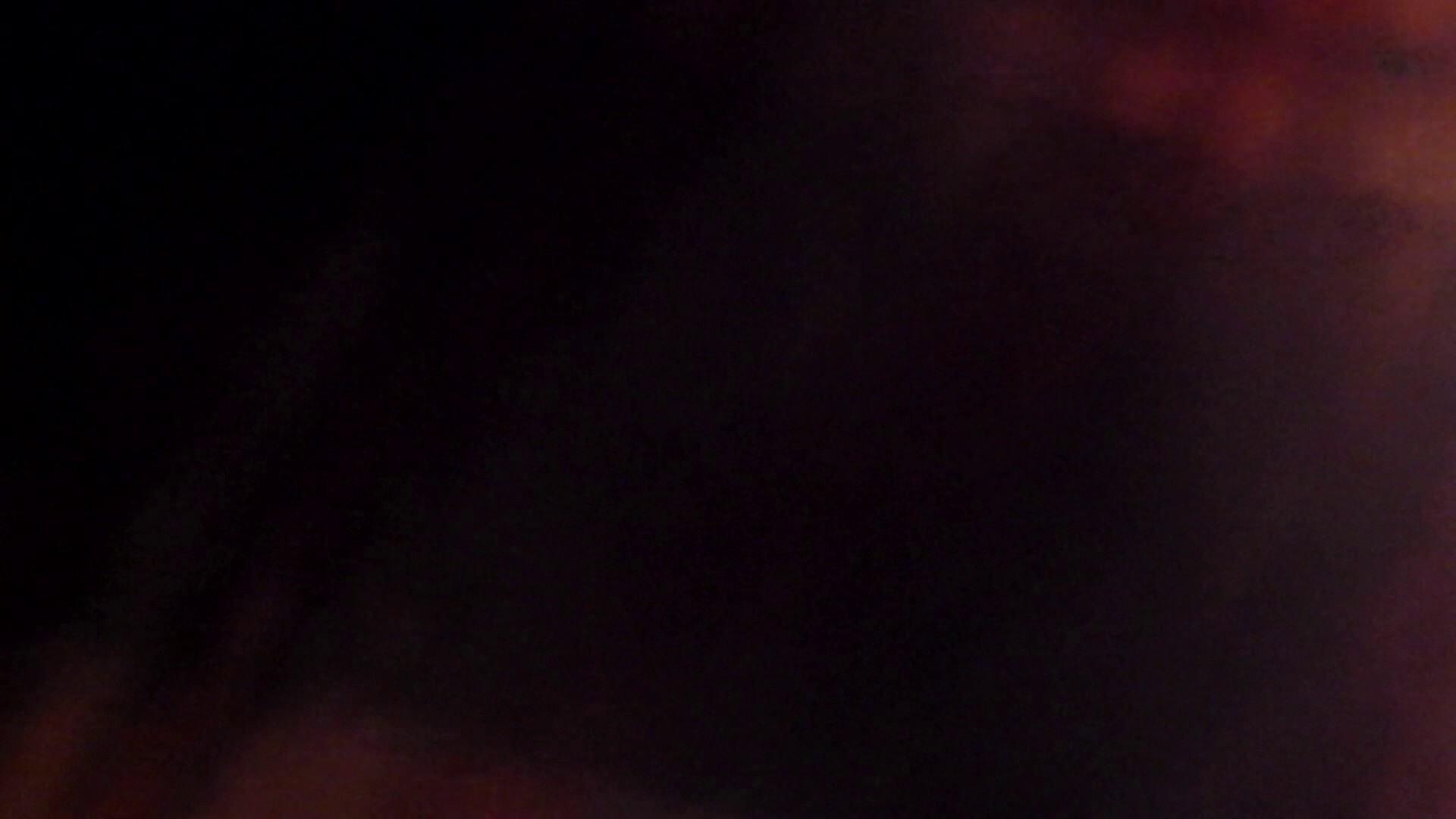▲復活限定▲マンコ丸見え!花火大会潜入撮 Vol.02 明るい場所に移動! 期間限定   マンコ  83画像 49