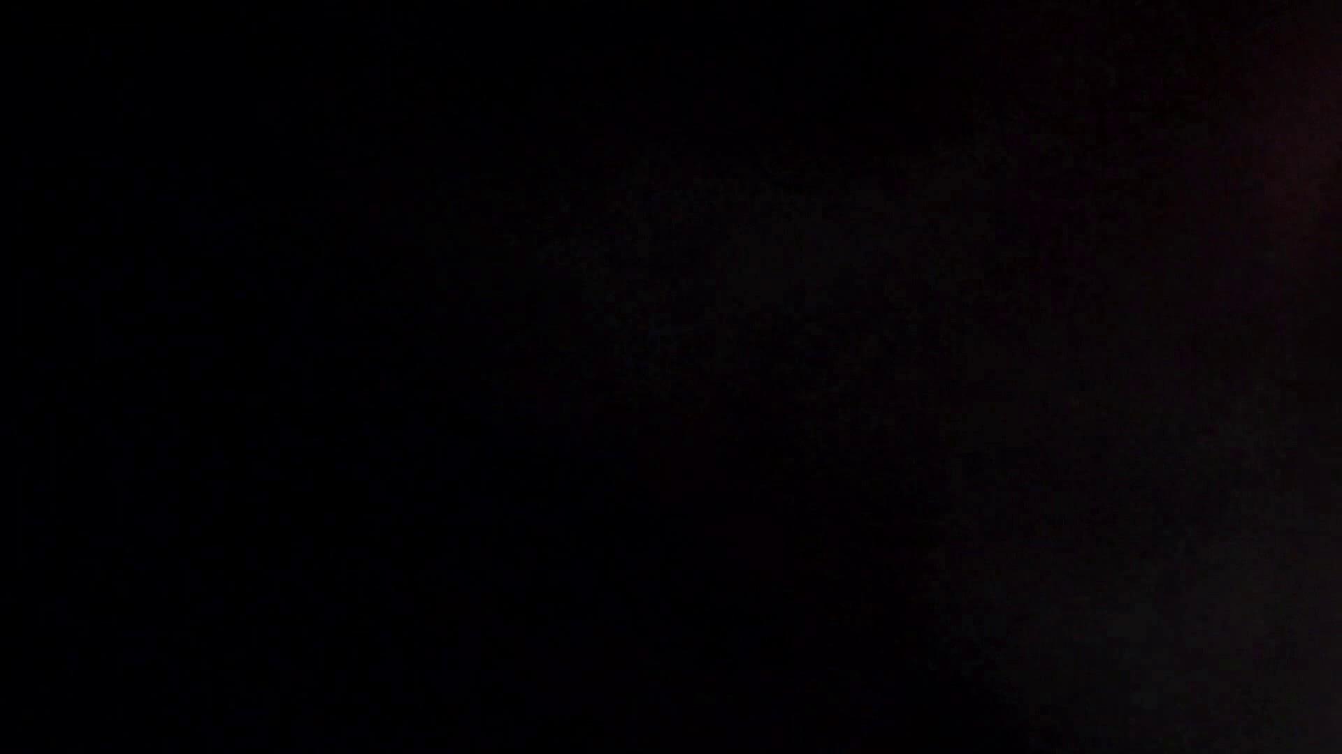 ▲復活限定▲マンコ丸見え!花火大会潜入撮 Vol.02 明るい場所に移動! 期間限定   マンコ  83画像 52