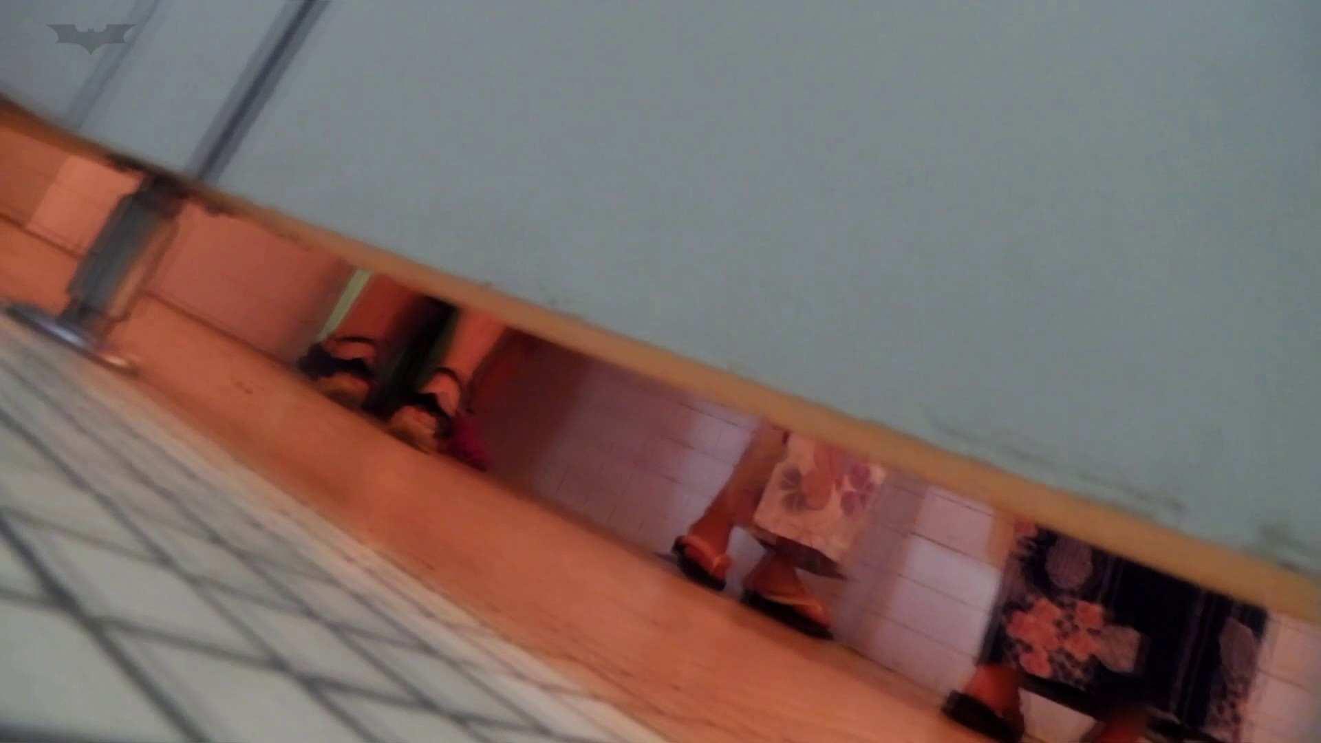 ▲復活限定▲マンコ丸見え!花火大会潜入撮 Vol.02 明るい場所に移動! 期間限定   マンコ  83画像 55