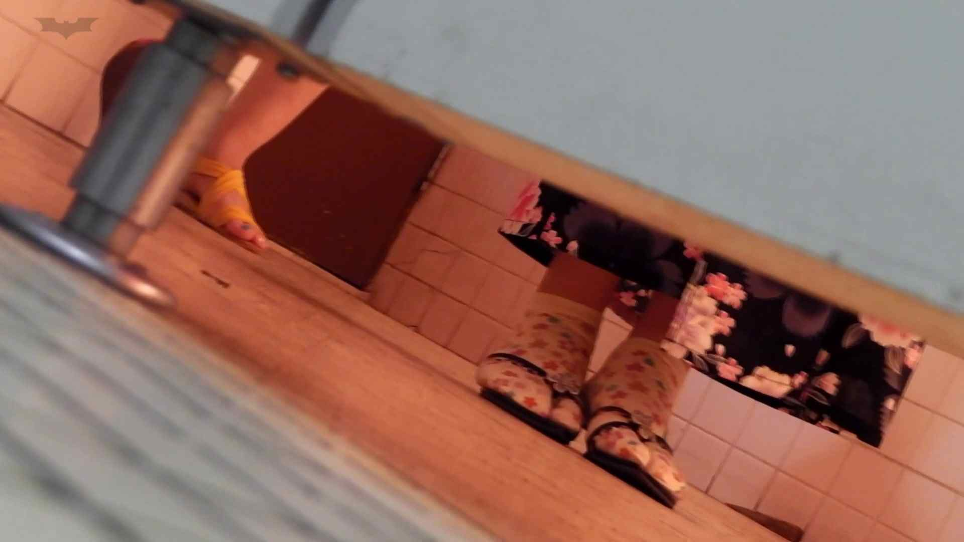 ▲復活限定▲マンコ丸見え!花火大会潜入撮 Vol.02 明るい場所に移動! 期間限定   マンコ  83画像 63