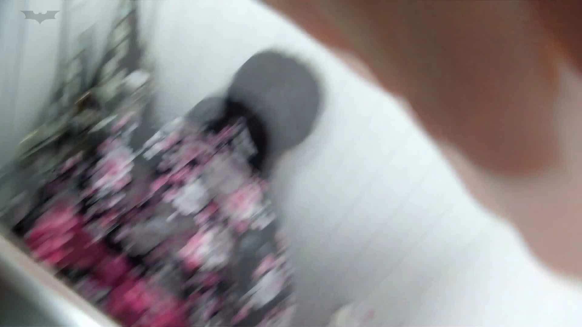 ▲復活限定▲マンコ丸見え!花火大会潜入撮 Vol.02 明るい場所に移動! 期間限定   マンコ  83画像 68