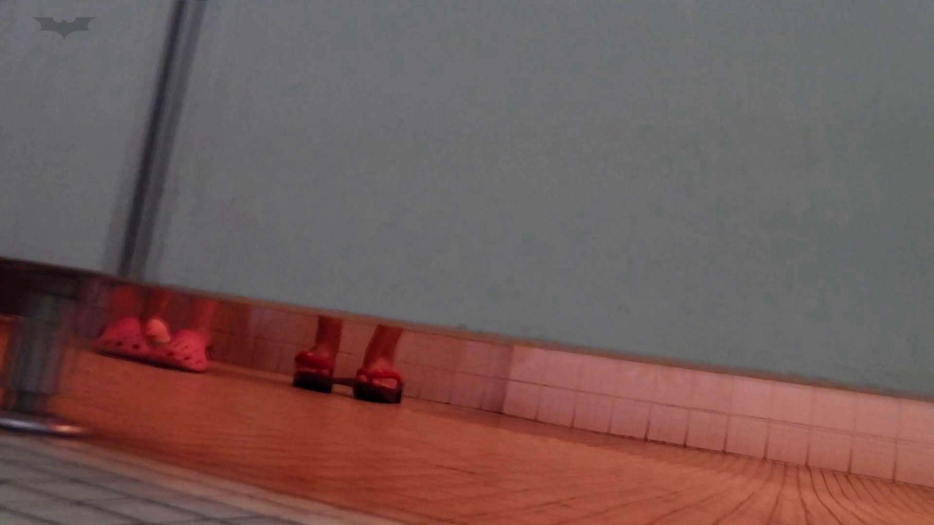 ▲復活限定▲マンコ丸見え!花火大会潜入撮 Vol.02 明るい場所に移動! 期間限定   マンコ  83画像 76