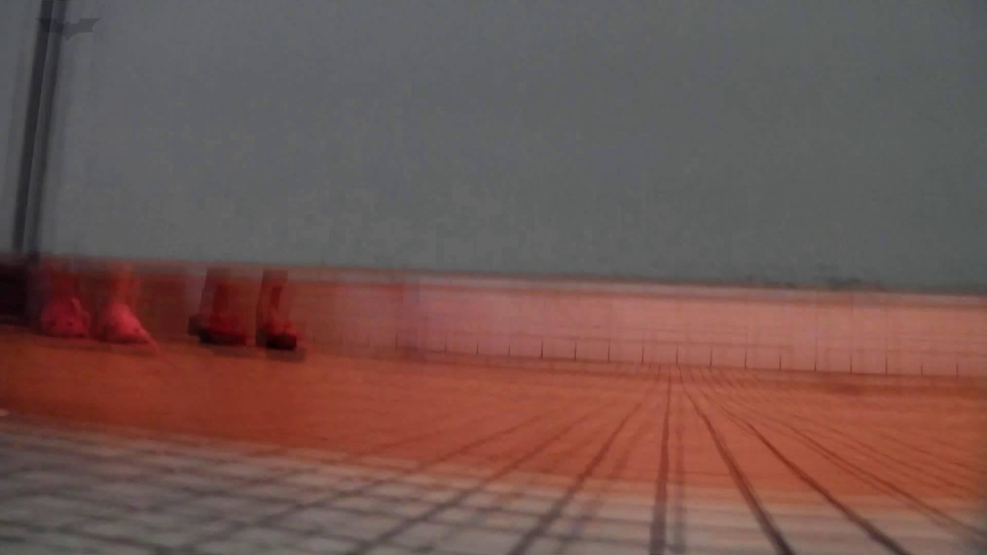 ▲復活限定▲マンコ丸見え!花火大会潜入撮 Vol.02 明るい場所に移動! 期間限定   マンコ  83画像 83