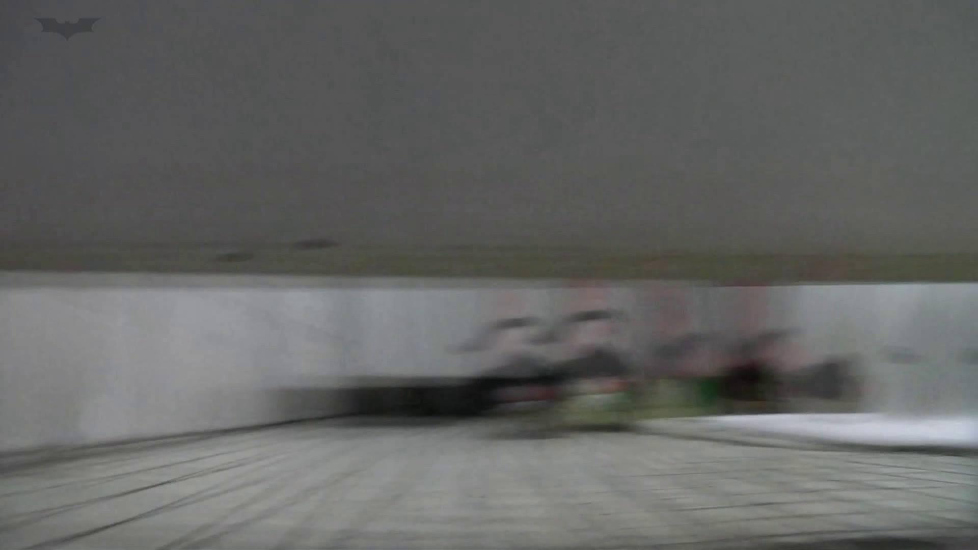 ▲復活限定▲マンコ丸見え!花火大会潜入撮 Vol.03浴衣じゃないケド・・・。 丸見えマンコ | 高画質  74画像 7