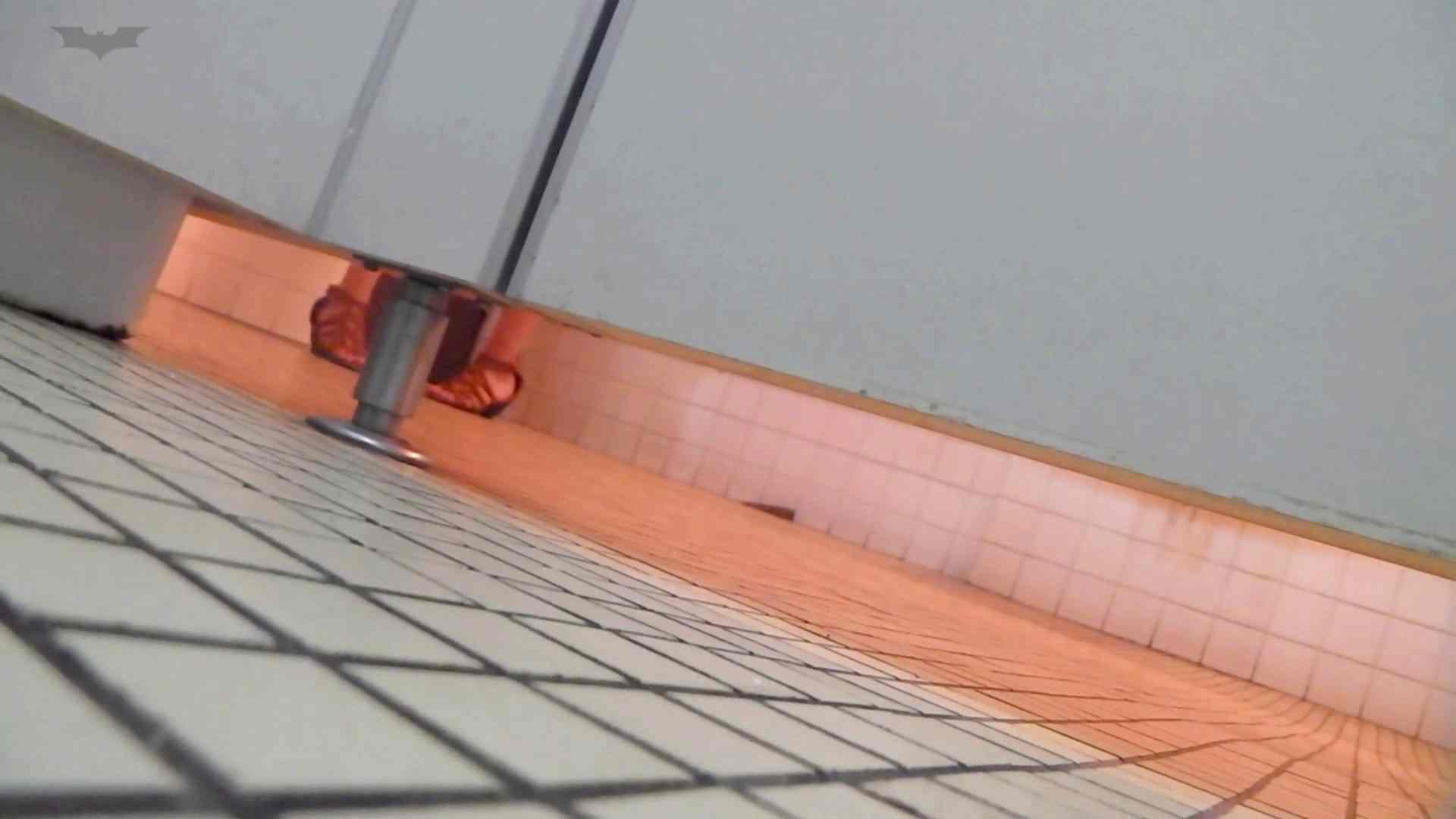 ▲復活限定▲マンコ丸見え!花火大会潜入撮 Vol.03浴衣じゃないケド・・・。 丸見えマンコ | 高画質  74画像 38