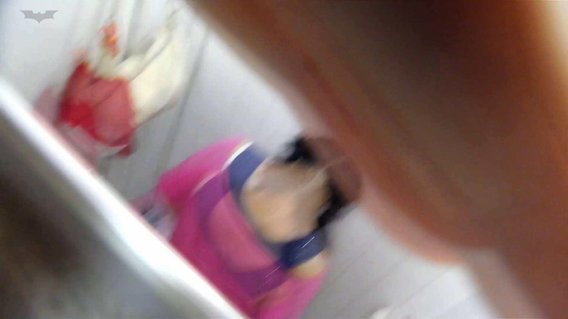 ▲復活限定▲マンコ丸見え!花火大会潜入撮 Vol.03浴衣じゃないケド・・・。 丸見えマンコ | 高画質  74画像 55