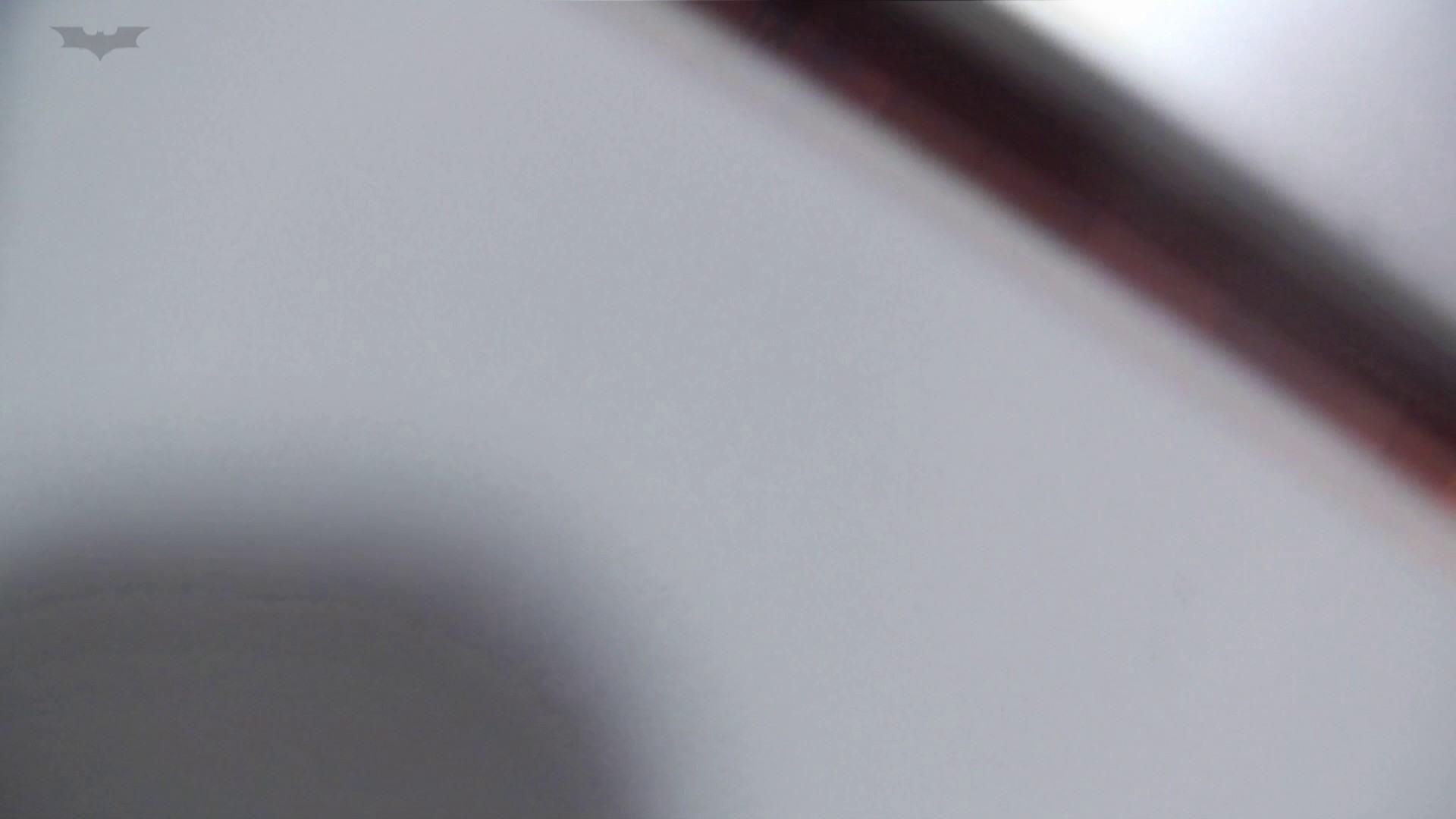▲復活限定▲マンコ丸見え!花火大会潜入撮 Vol.03浴衣じゃないケド・・・。 丸見えマンコ | 高画質  74画像 60