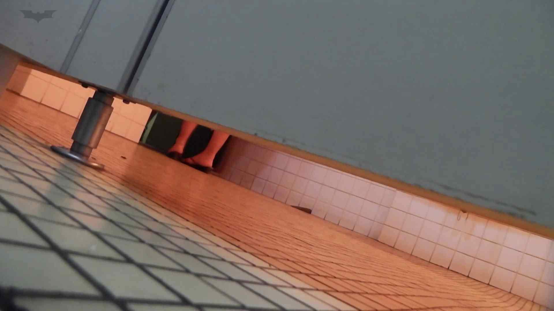 ▲復活限定▲マンコ丸見え!花火大会潜入撮 Vol.03浴衣じゃないケド・・・。 丸見えマンコ | 高画質  74画像 64