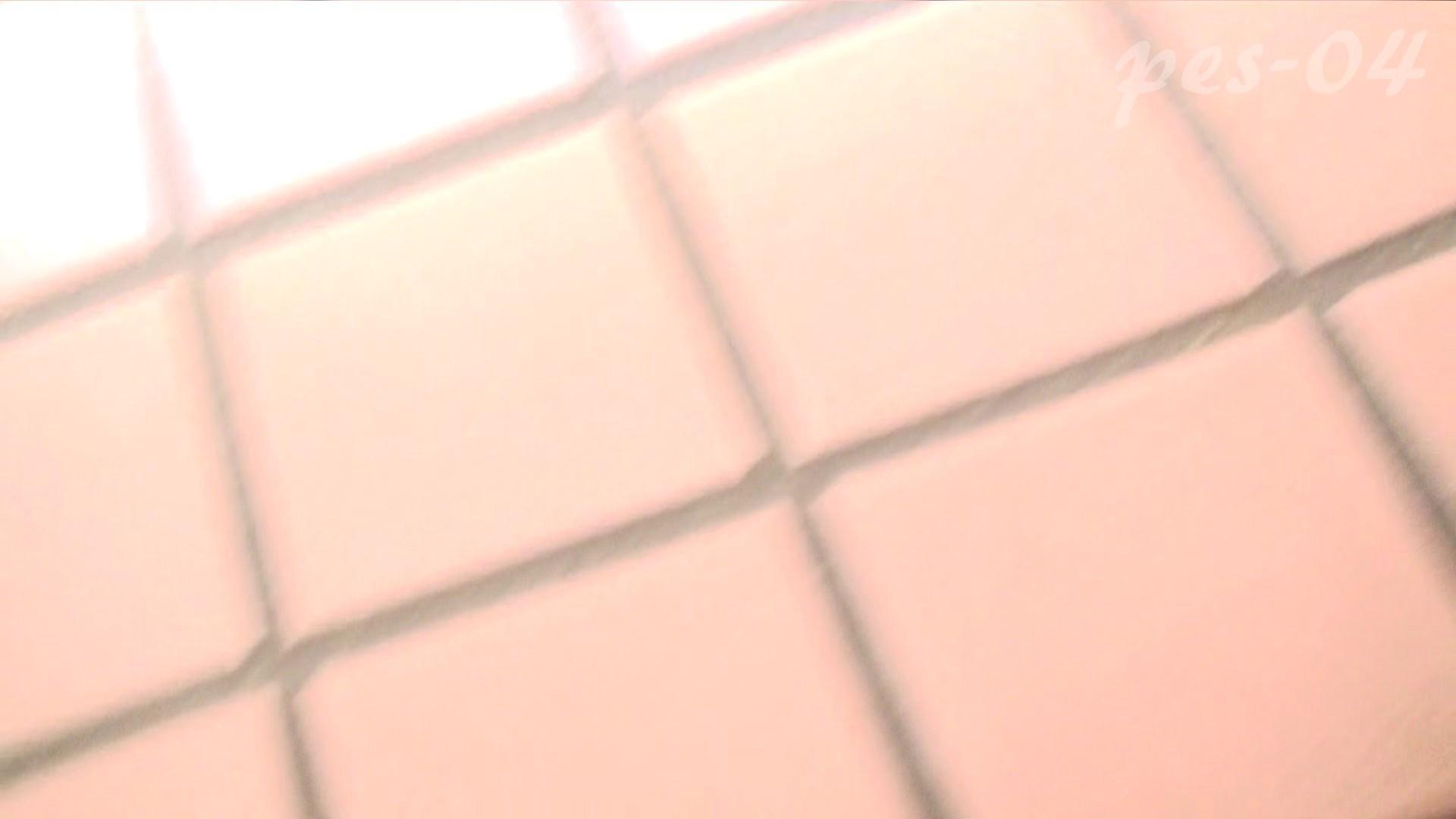 ※100個限定販売 至高下半身盗撮-プレミアム-【体育館編】VOL.4 盗撮 | 洗面所  74画像 2
