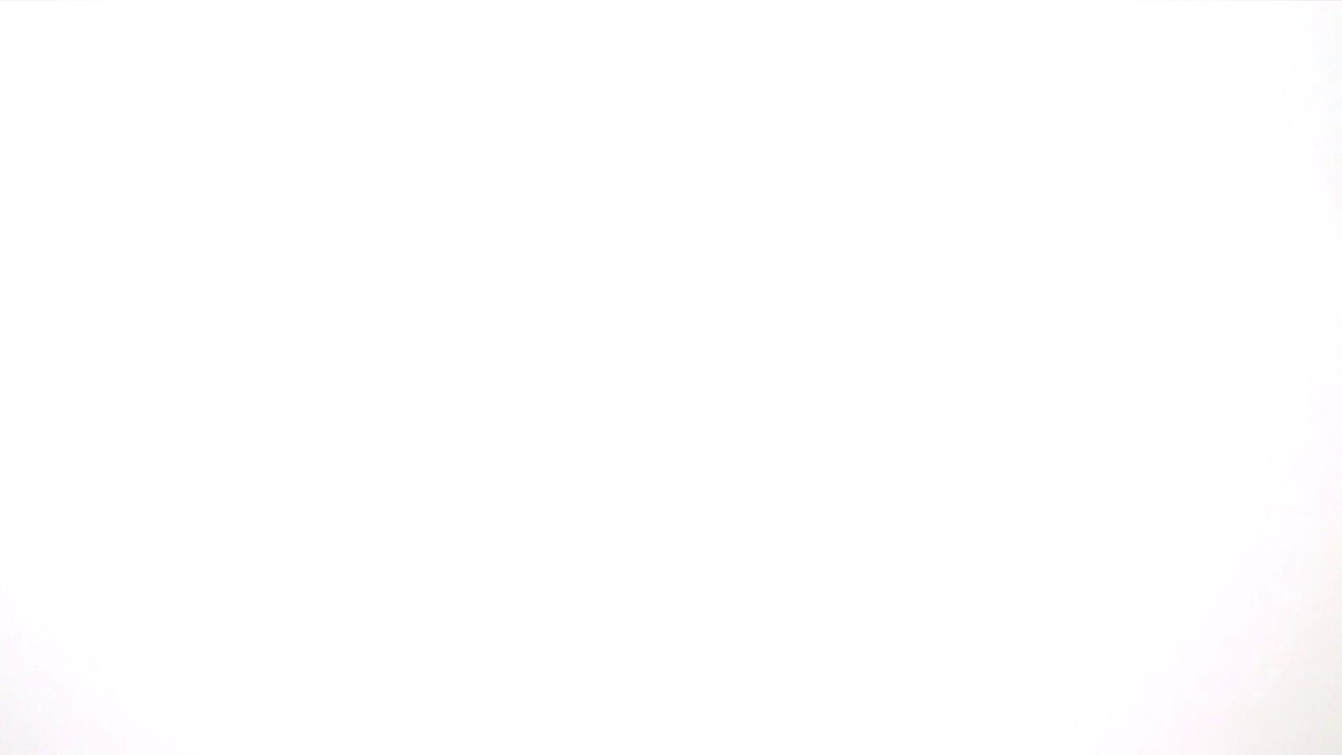 ※100個限定販売 至高下半身盗撮-プレミアム-【体育館編】VOL.4 盗撮 | 洗面所  74画像 70