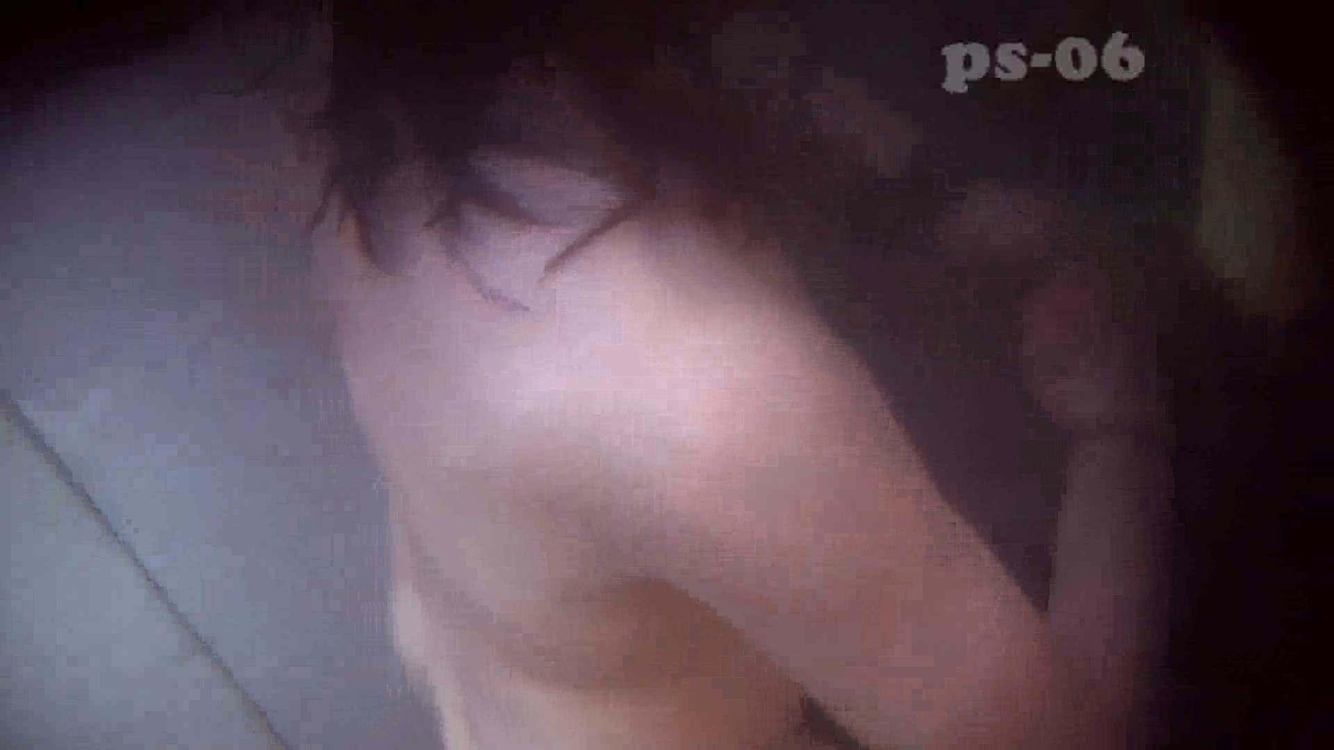 シャワールームは危険な香りVol.6(ハイビジョンサンプル版) 名人   盗撮  67画像 57