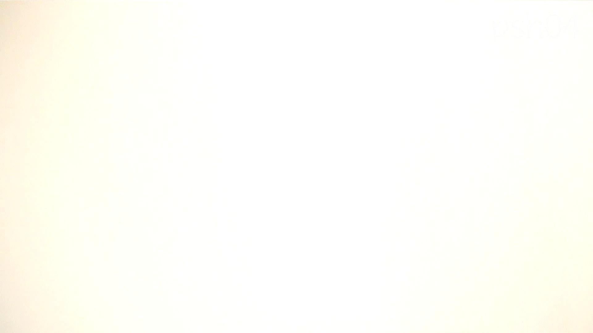 ▲復活限定▲ハイビジョン 盗神伝 Vol.4 洗面所 | 丸見えマンコ  67画像 10