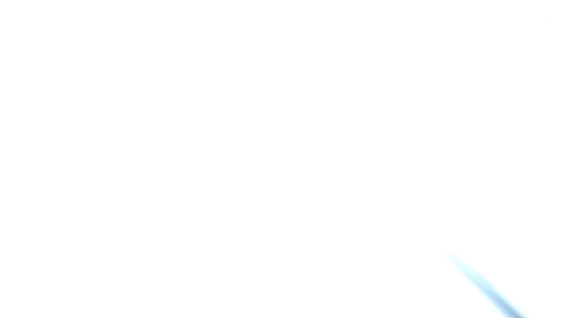 ▲復活限定▲ハイビジョン 盗神伝 Vol.28 ギャル | 洗面所  96画像 12