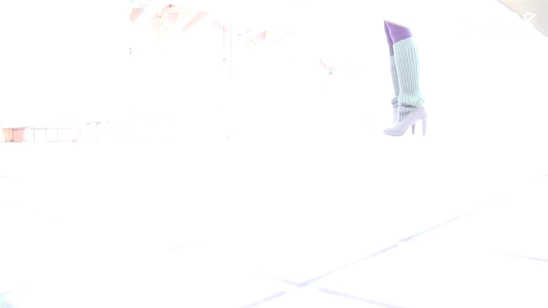 ▲復活限定▲ハイビジョン 盗神伝 Vol.28 ギャル | 洗面所  96画像 35
