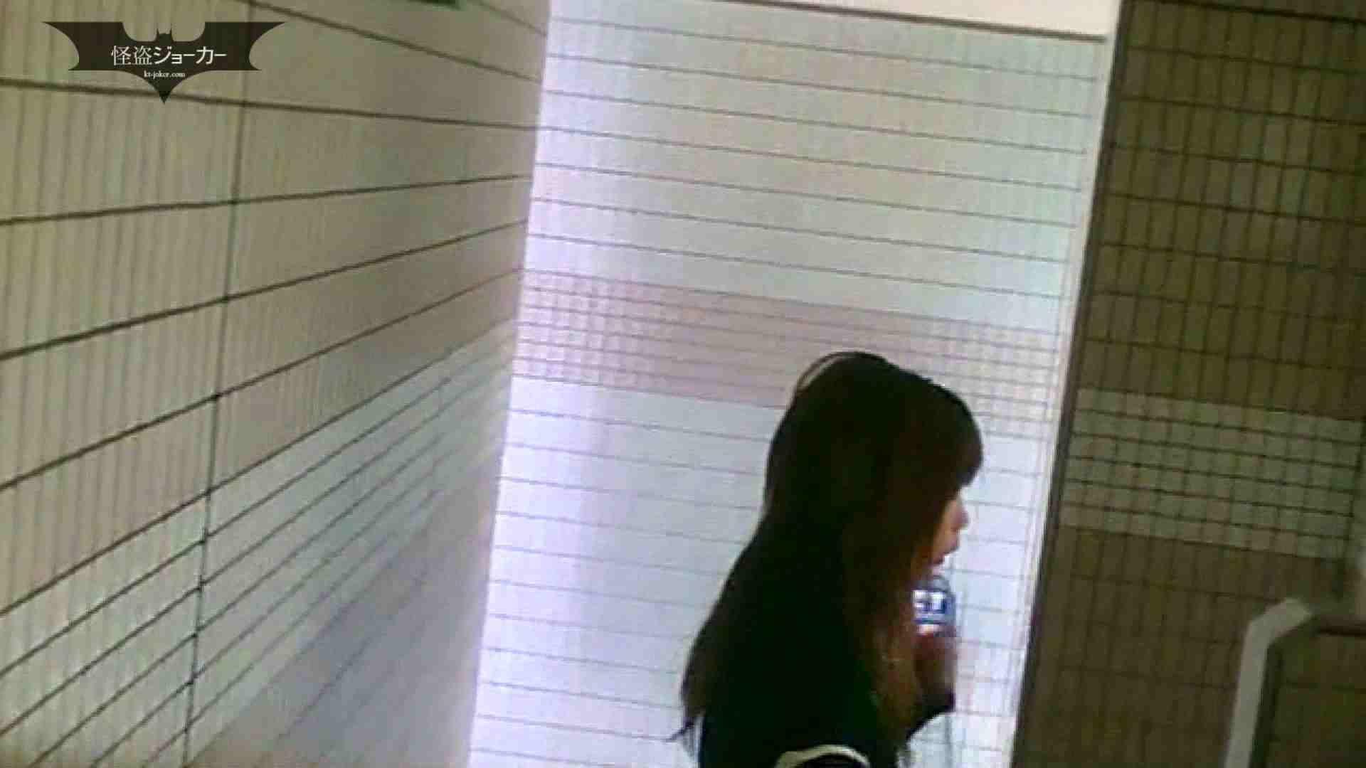 夏の思い出浜辺トイレ盗撮Vol.06 トイレ   盗撮  70画像 23