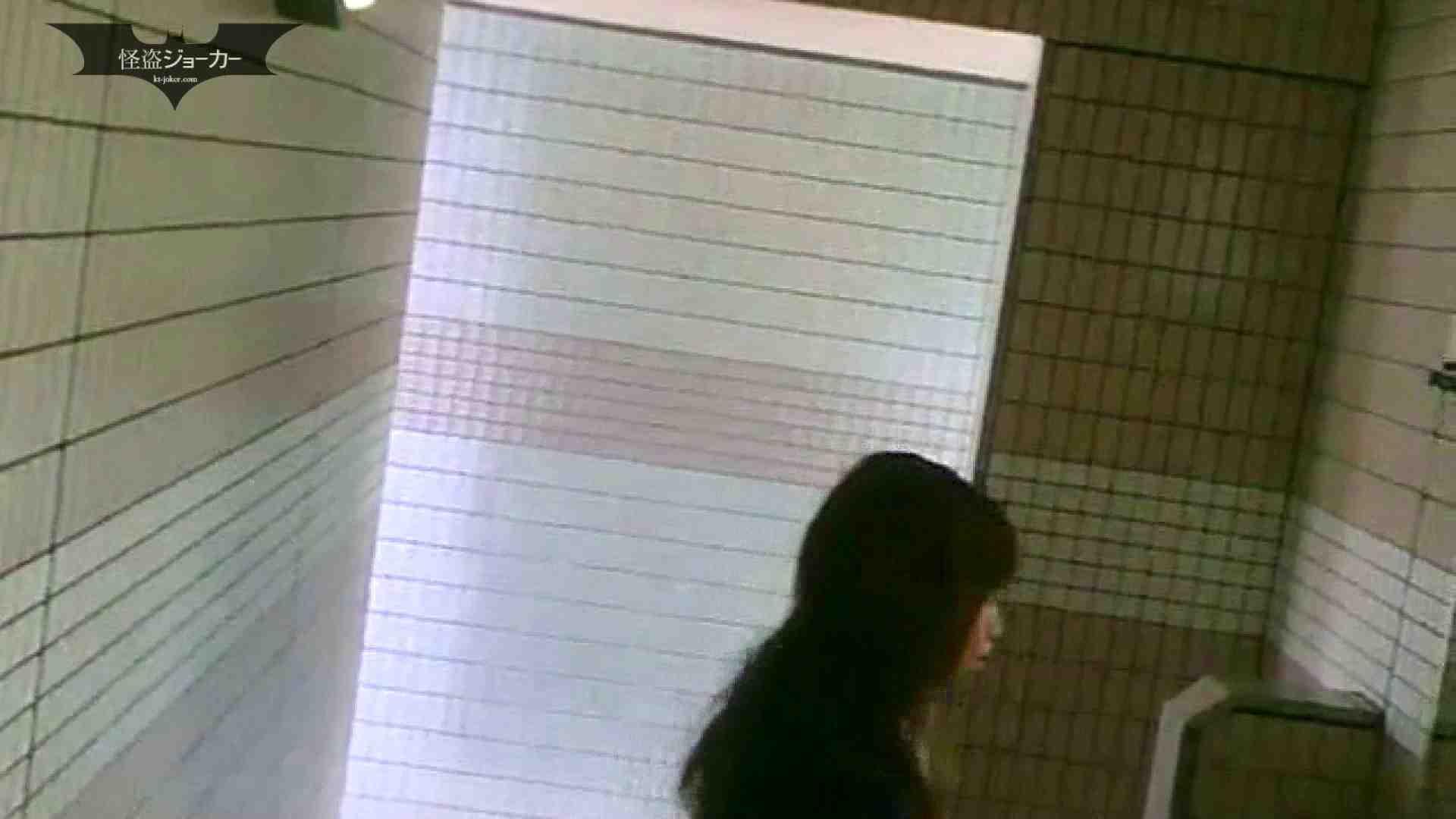 夏の思い出浜辺トイレ盗撮Vol.06 トイレ   盗撮  70画像 24